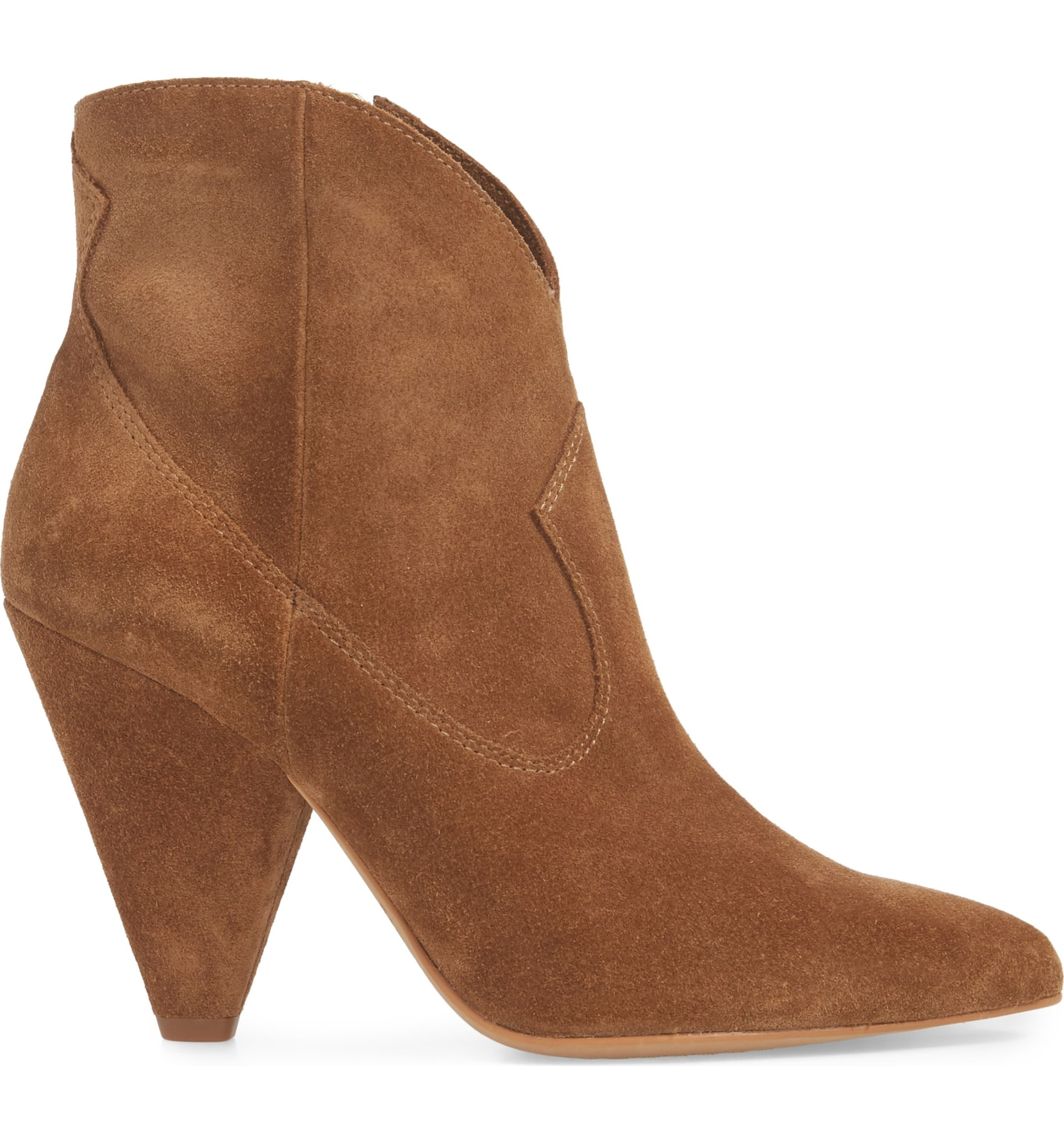 Vince Camuto Courtesy Nordstrom