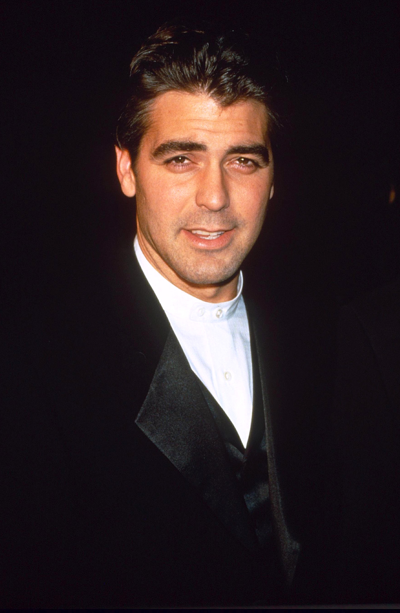 PEOPLES CHOICE AWARDS IN LOS ANGELES, AMERICA - 1995