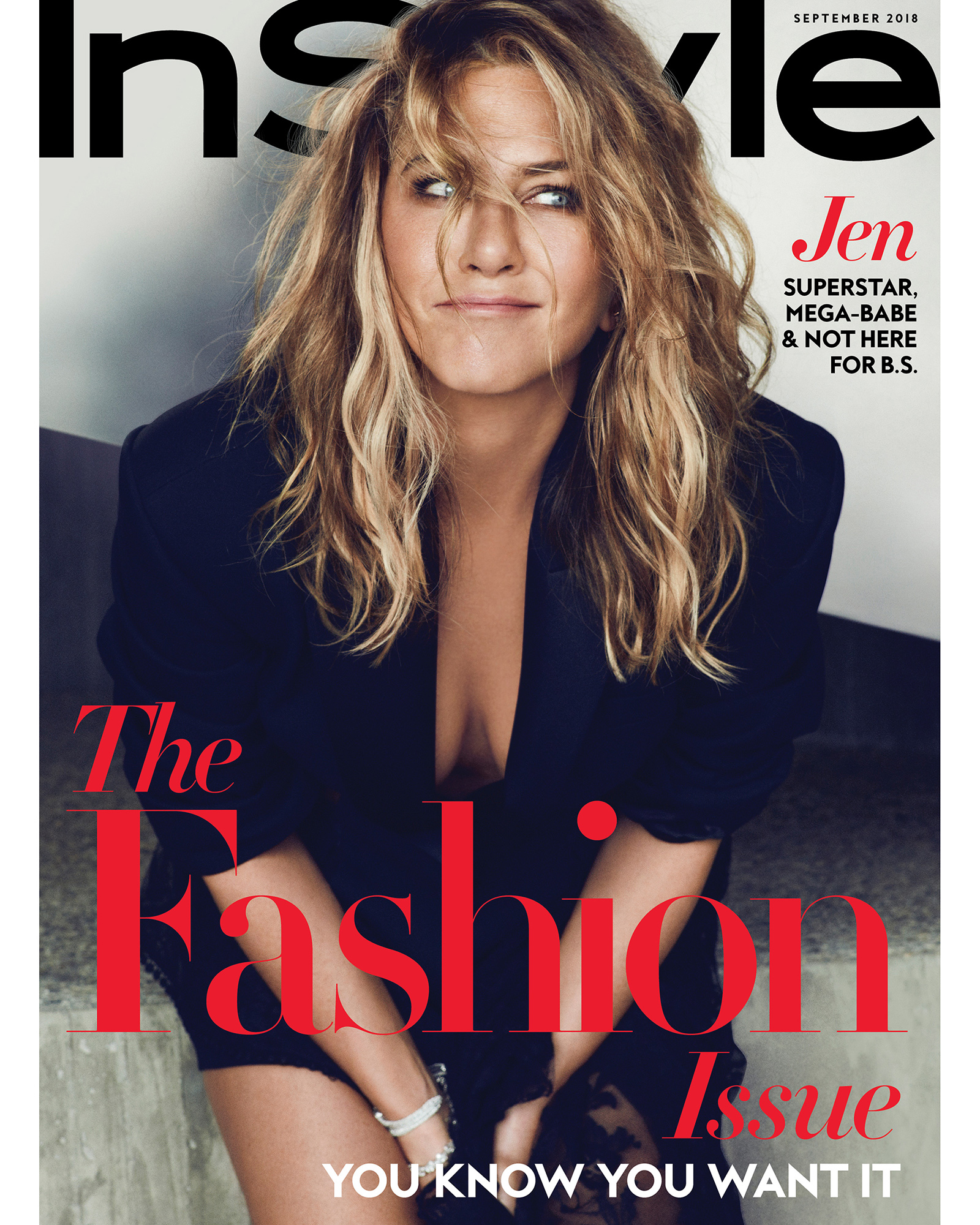 aniston-cover-High Res