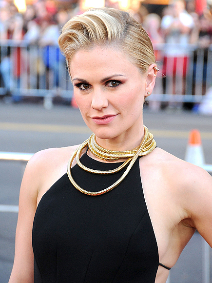 ANNA PAQUIN: ON EQUAL MARRIAGE RIGHTS (AND HER OWN SEXUALITY)