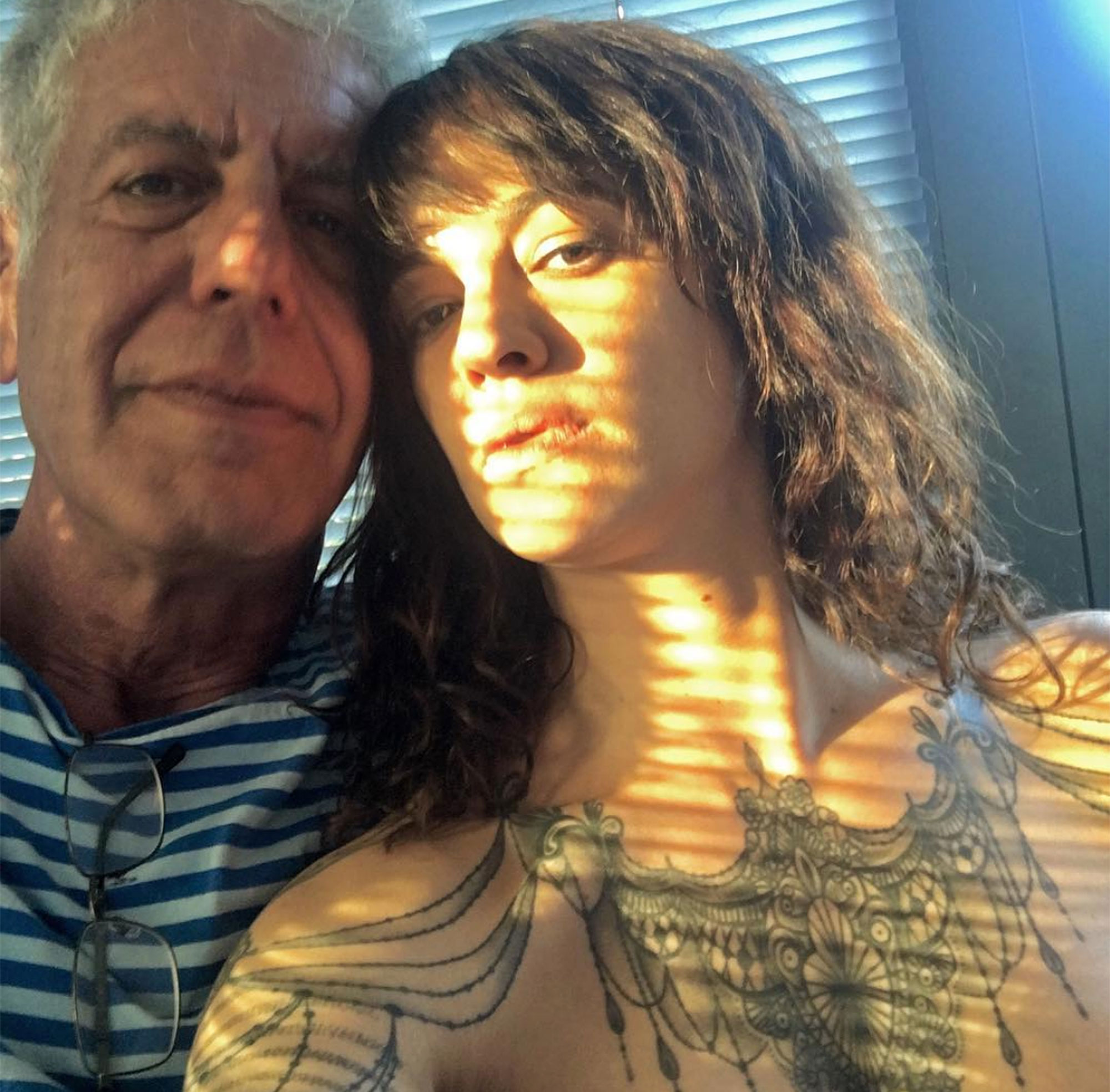 anthony-bourdain-asia-argento-1
