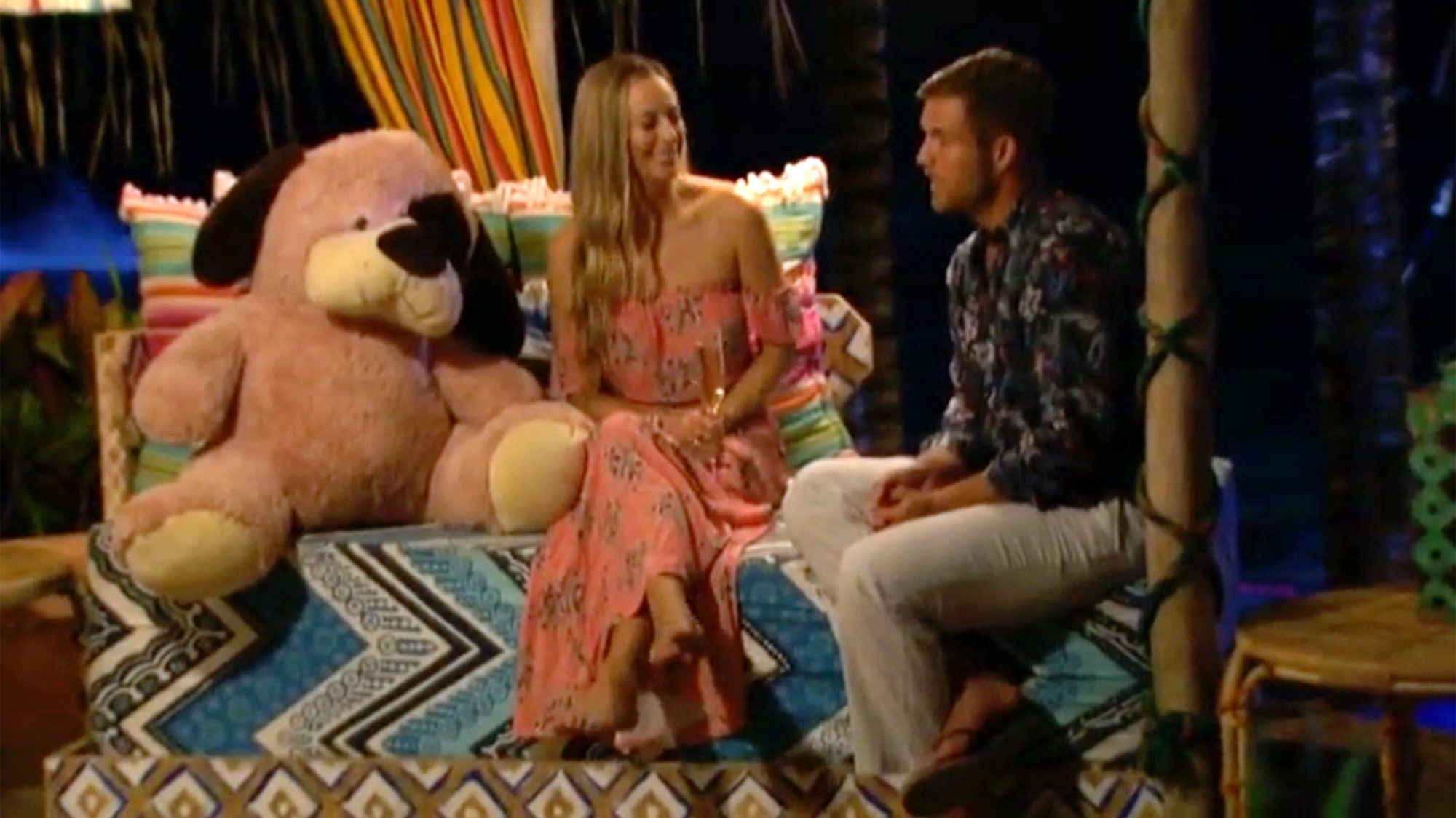 bachelor-in-paradise-1