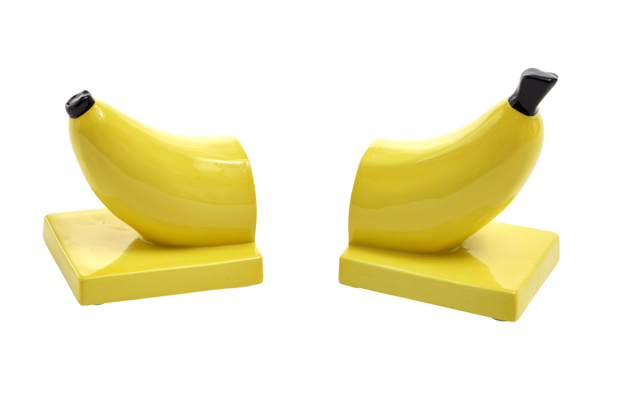back-to-college-target-banana-bookends