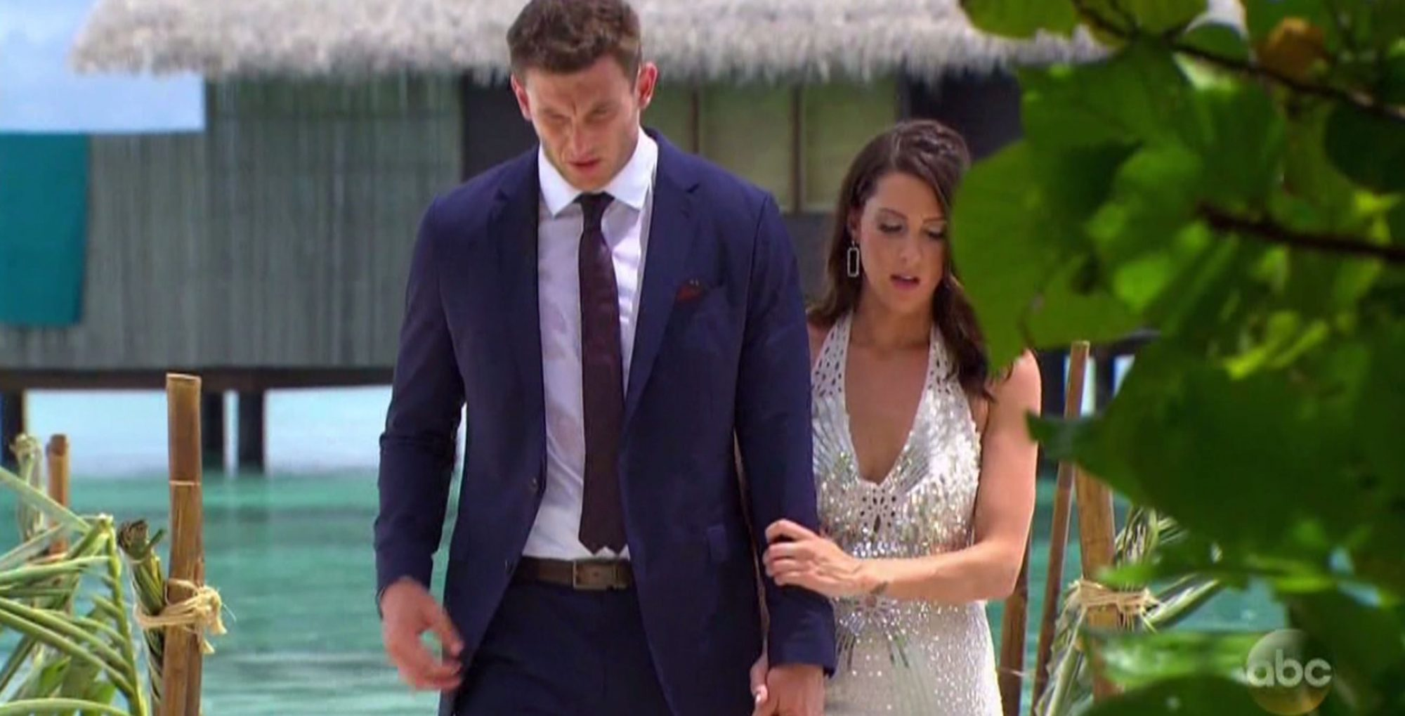 BLAKE BacheloretteCredit: ABC