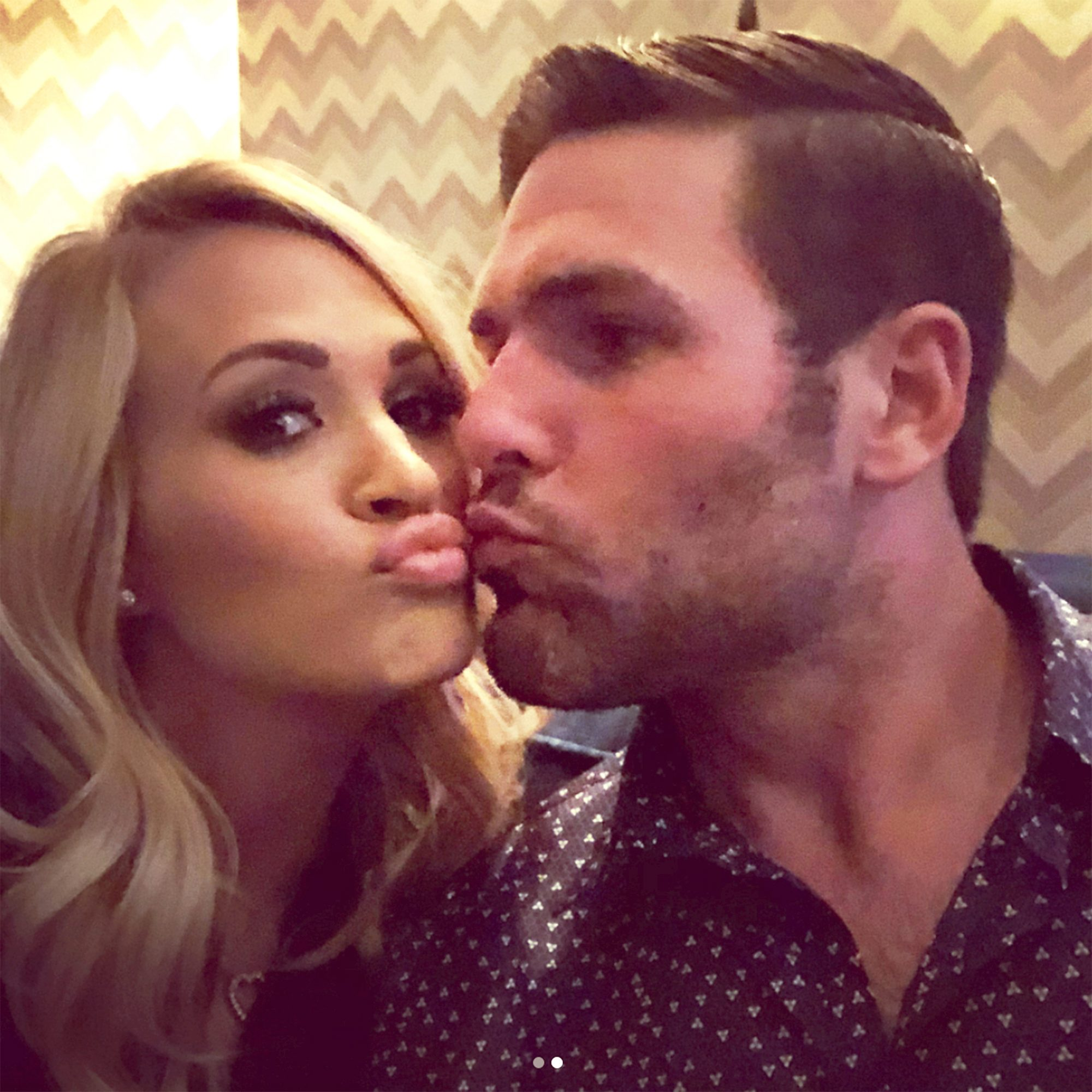 carrie-underwood-mike-fisher-1.jpg