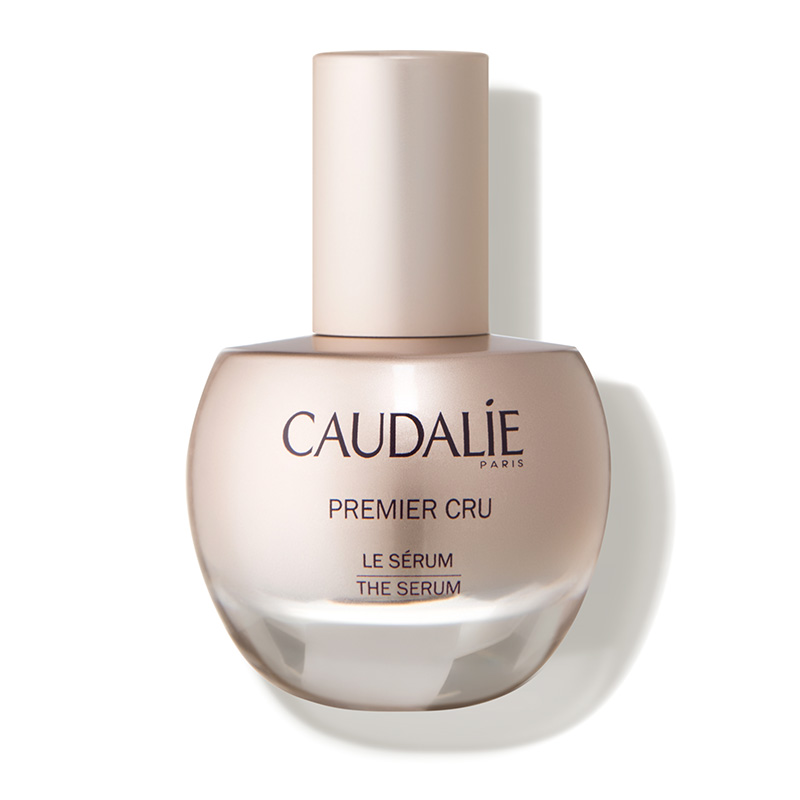 Caudalie 'Premier Cru The Serum'