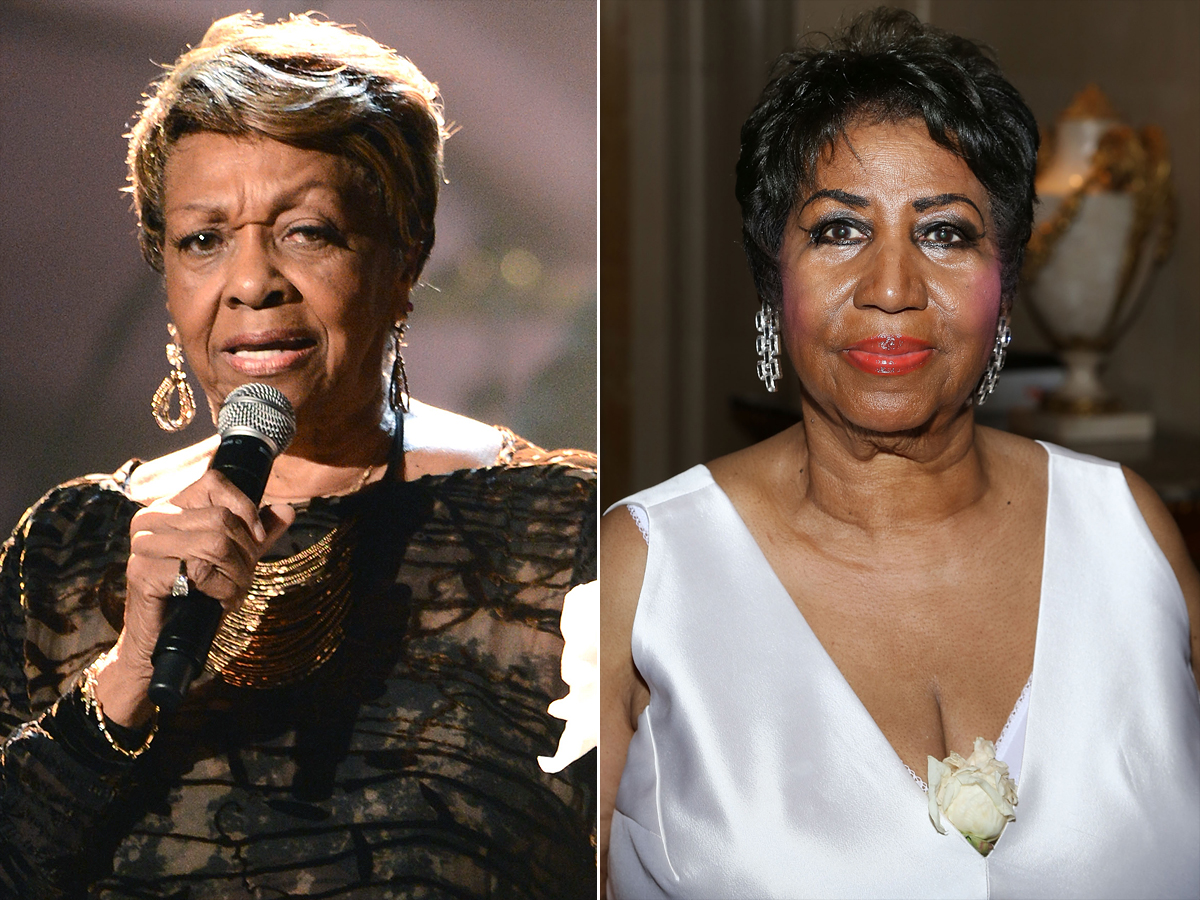cissy-houston-aretha-franklin