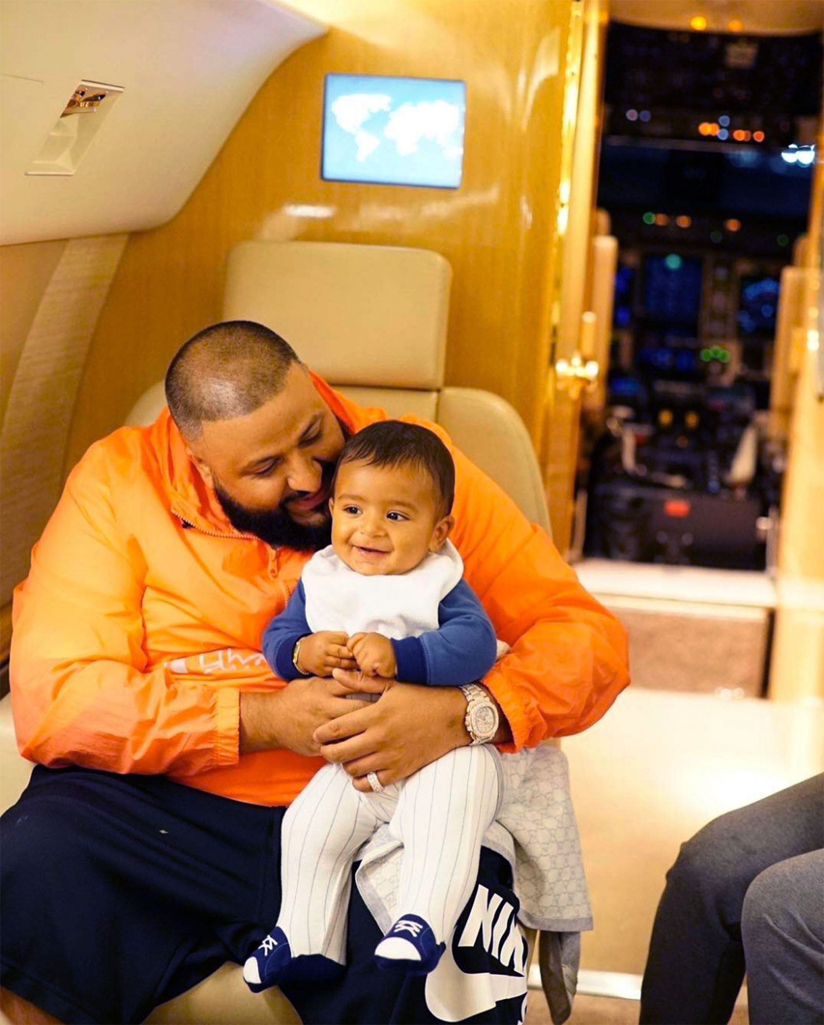dj-khaled-son-ashad-3