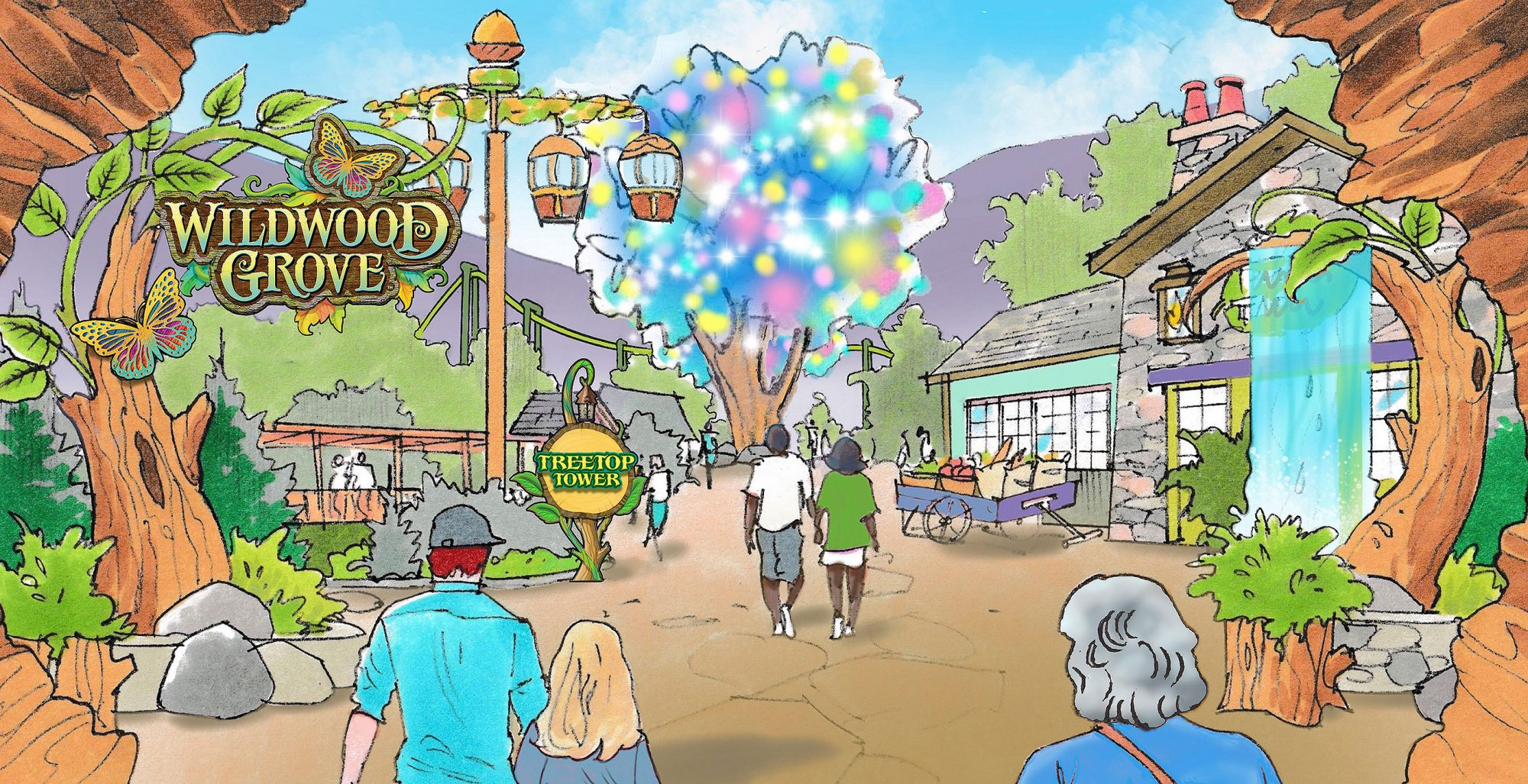 dollywood-expansion-1