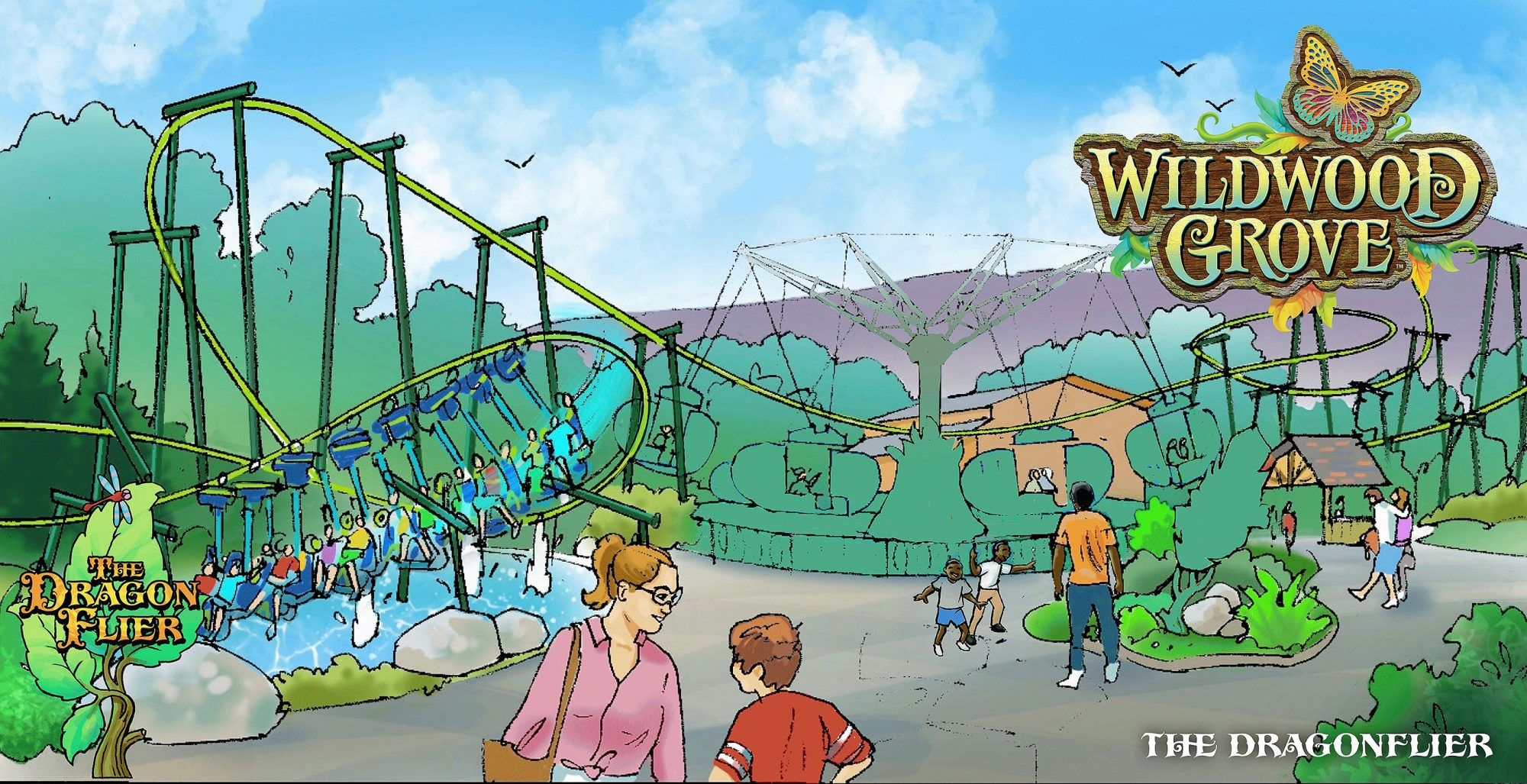 dollywood-expansion-2