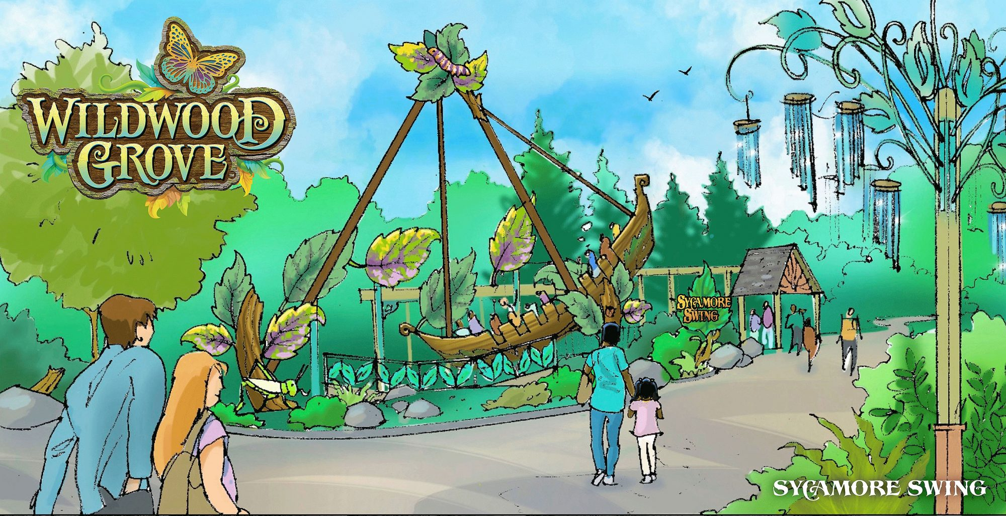 dollywood-expansion-3