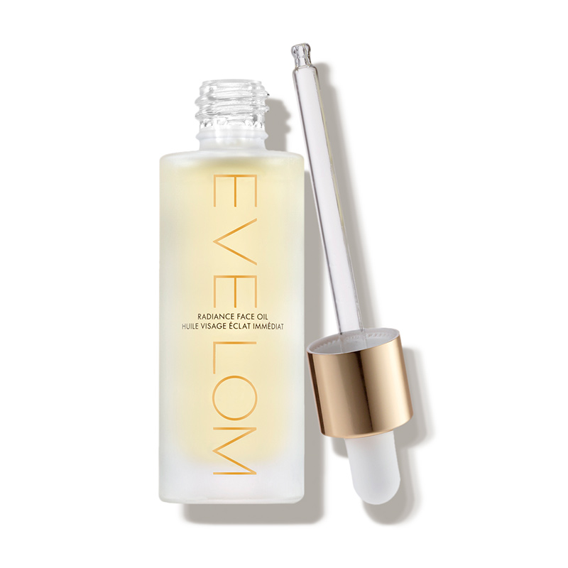EVE LOM 'Radiance Face Oil'