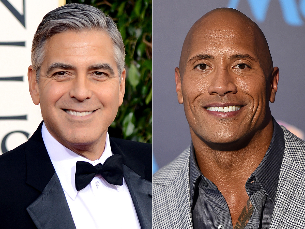 george-clooney-the-rock