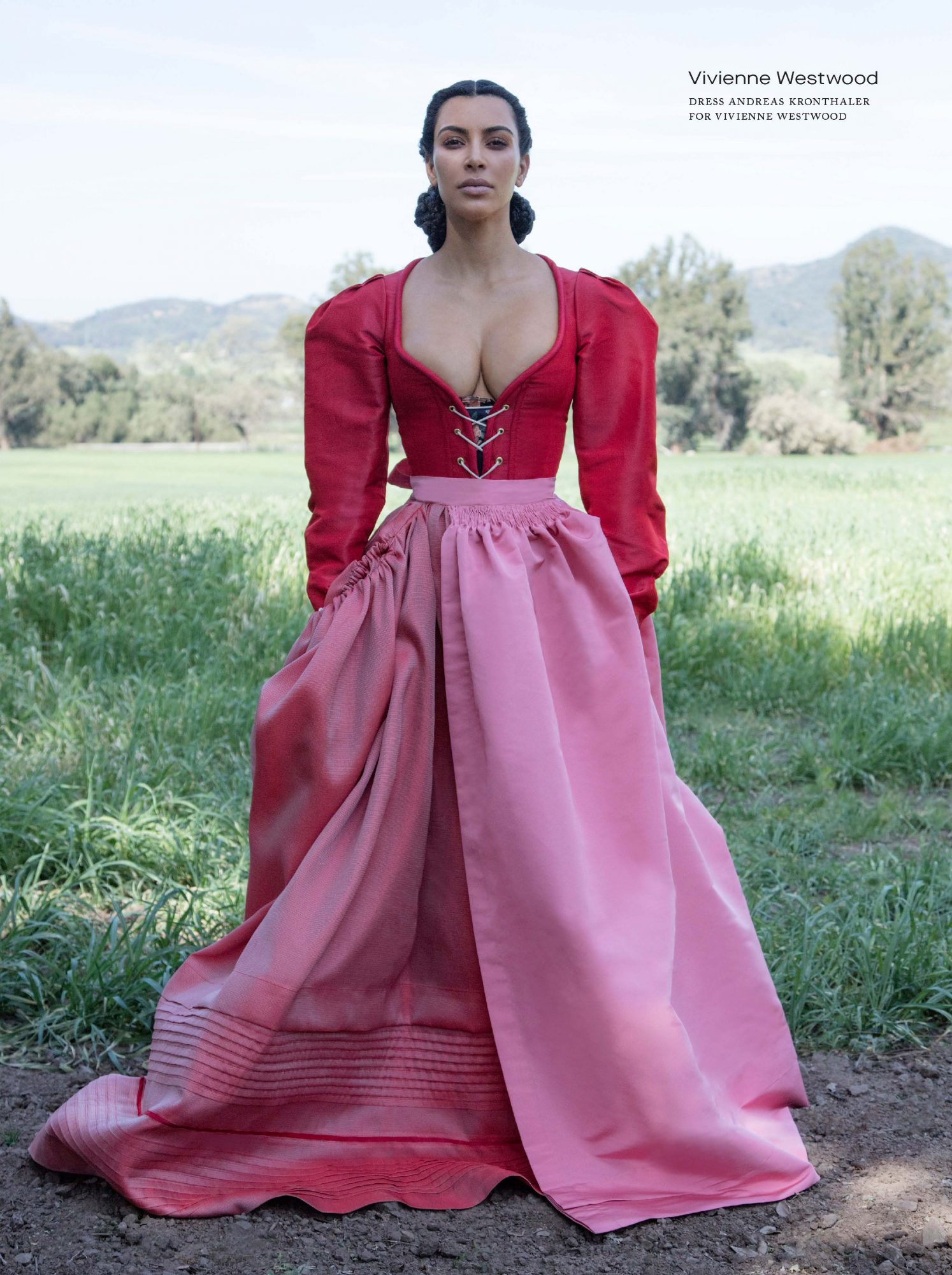 Kim K- CRFB13 for People (2)