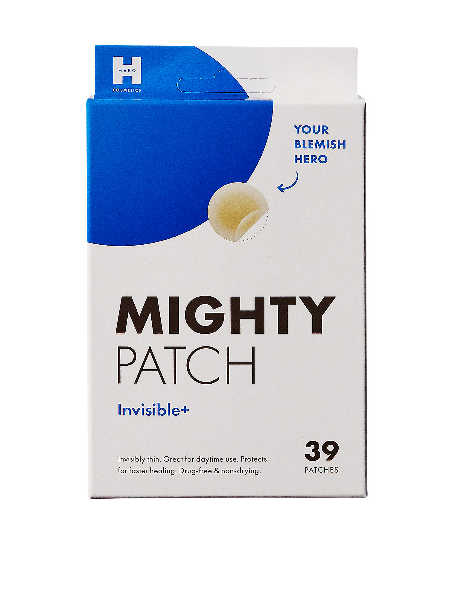 mighty-patch