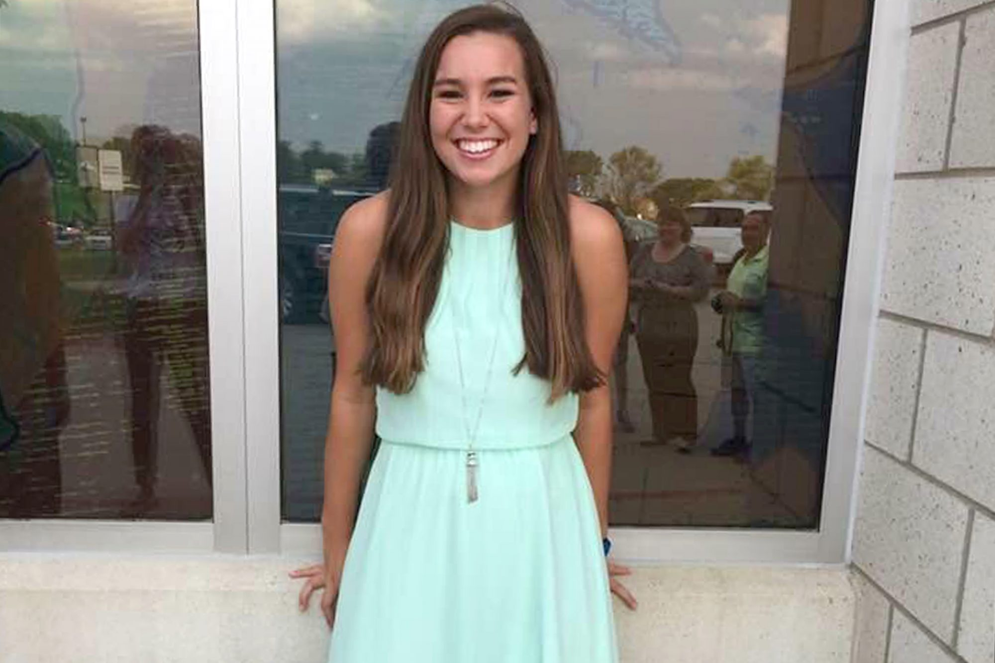 mollie-tibbetts