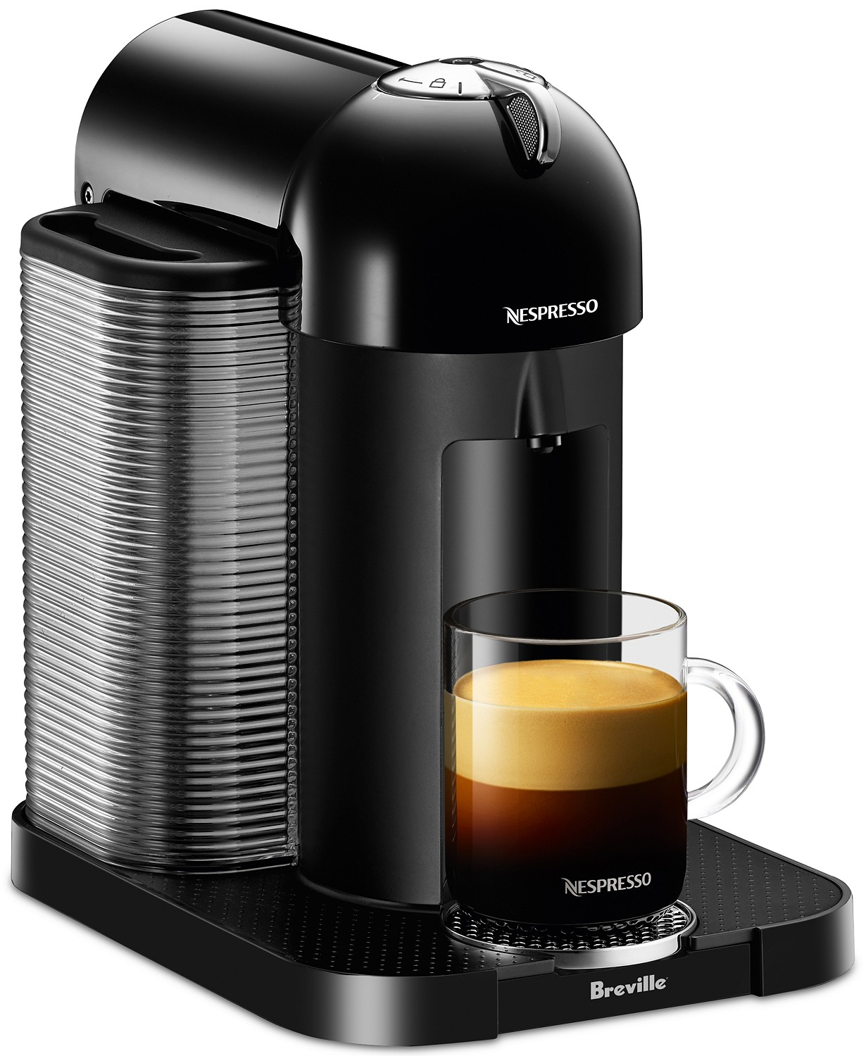 nespresso coffee maker_macys