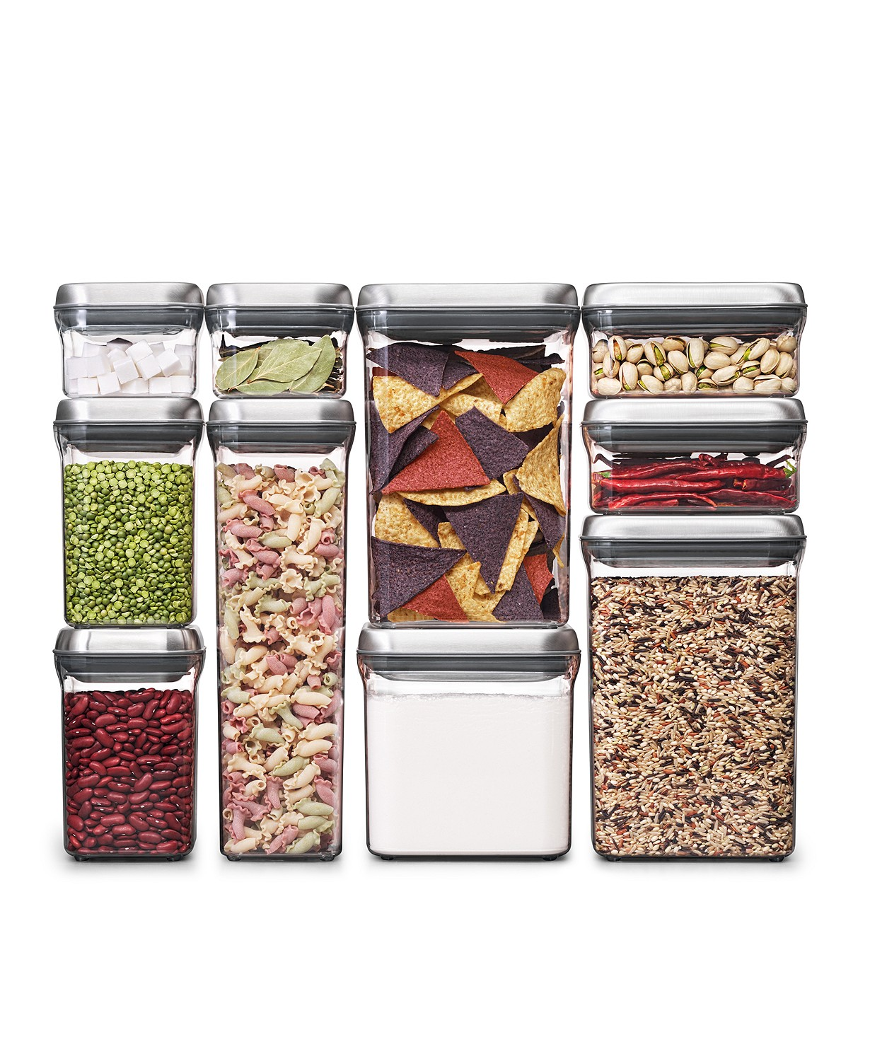 oxo pop containers_macys