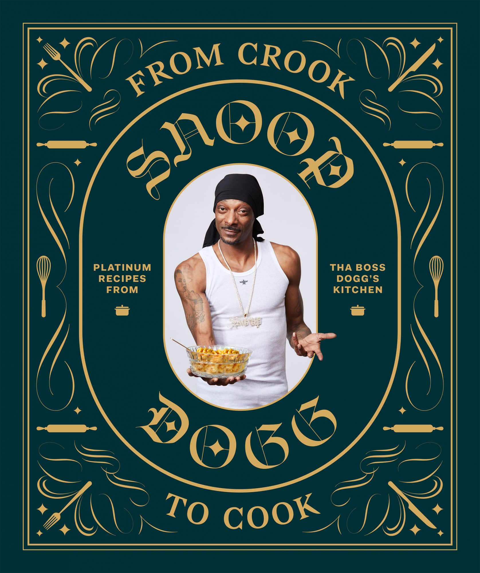 snoop-dogg-2