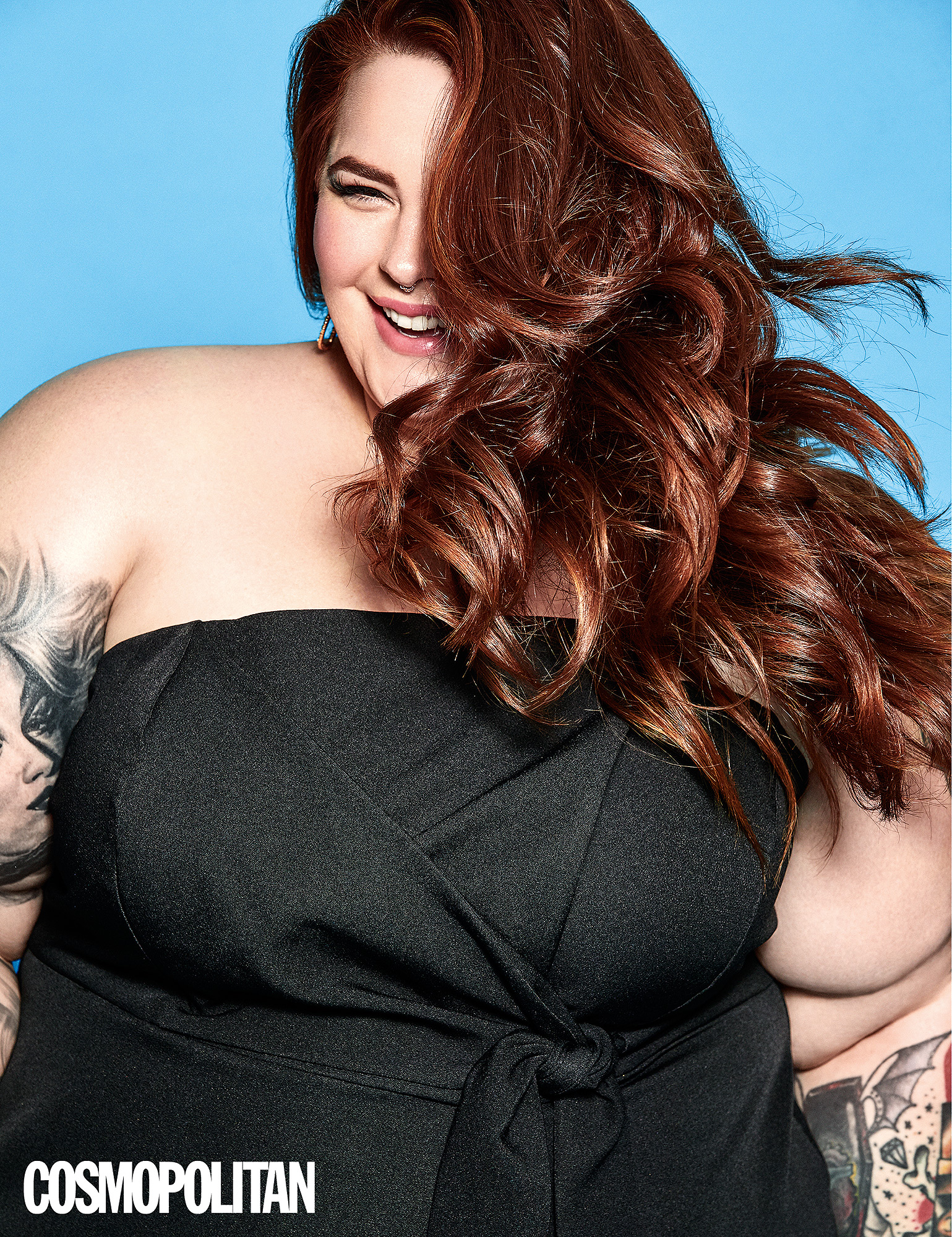 tess-holliday-2