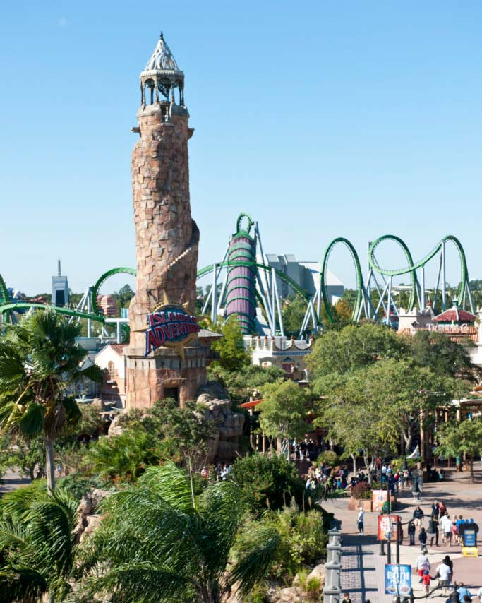 universal-studios-tips-islands-adventure.jpg