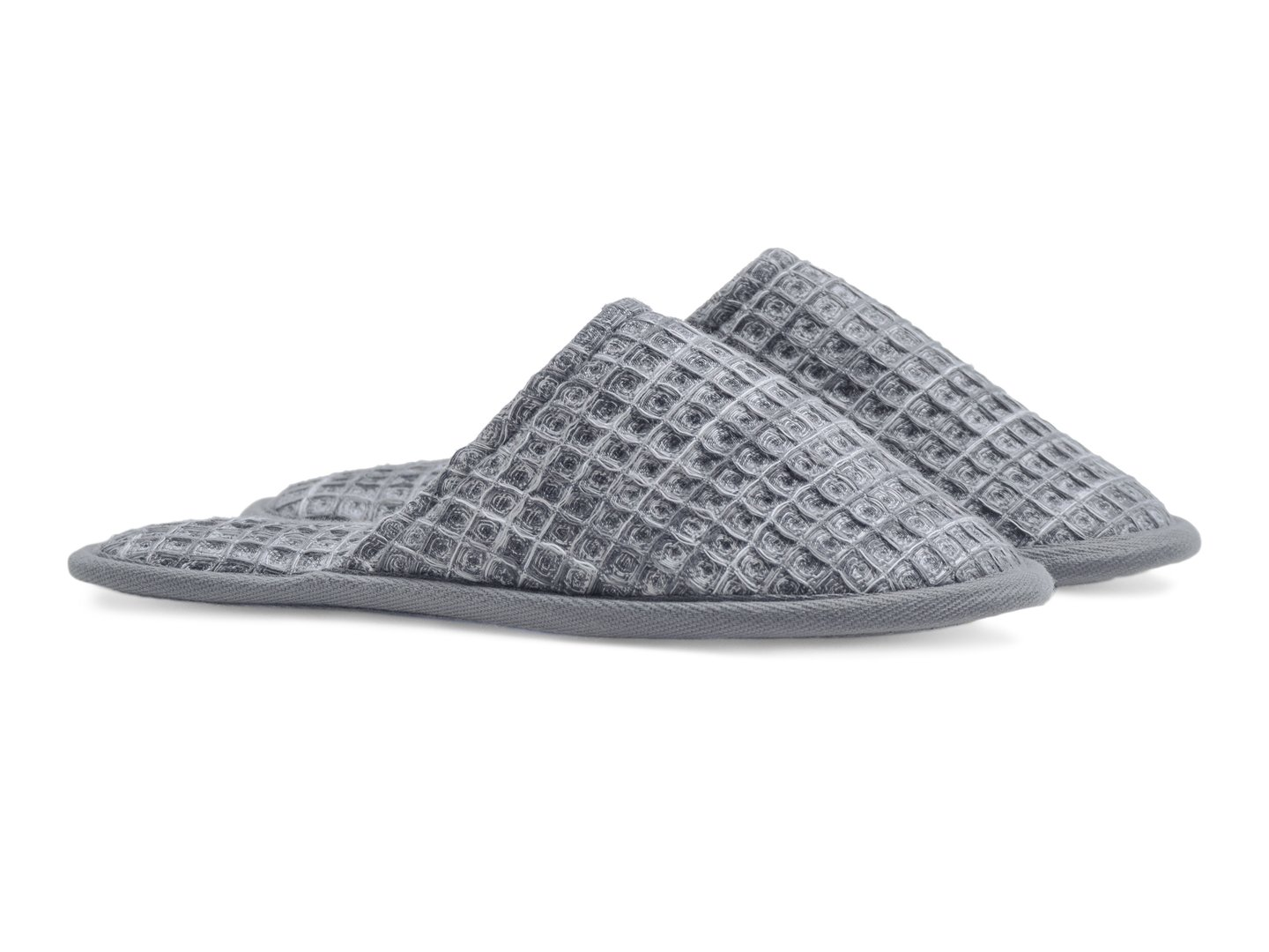 waffle-slippers-cotton-grey-lp-000_1440x