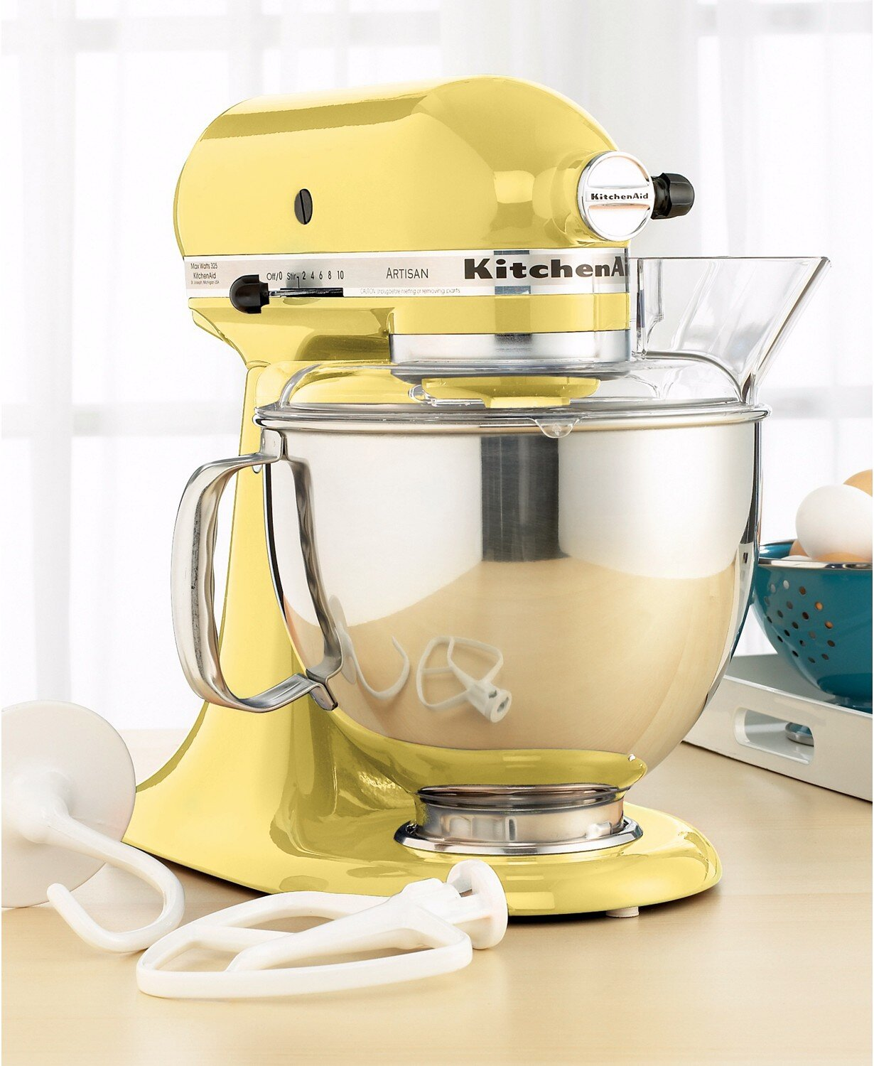 The Best Kitchen Appliances To Shop During Macy S Home Sale People Com
