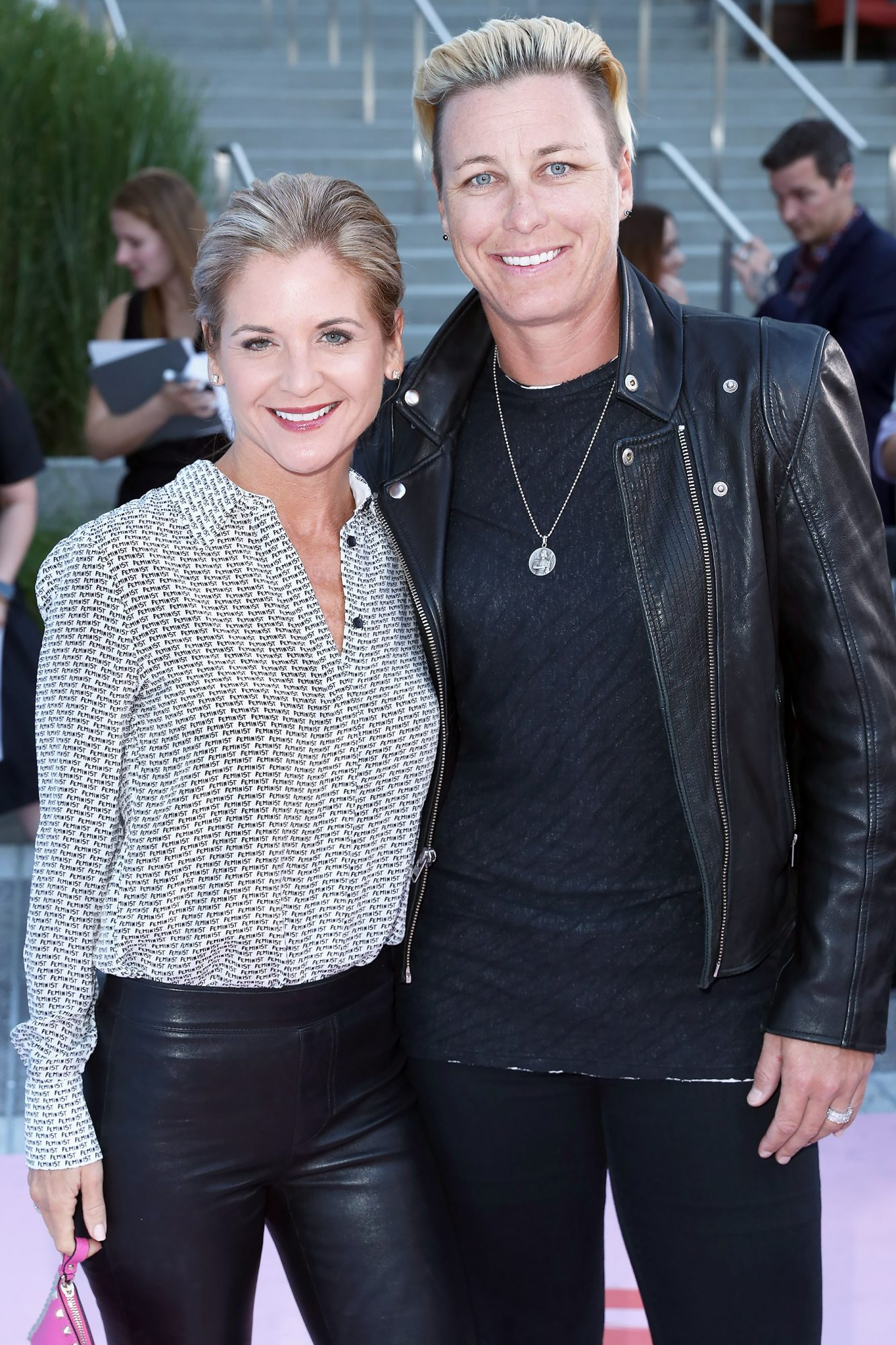 """AT&T And Hello Sunshine Celebrate Launch Of """"Shine On With Reese"""" And """"Master The Mess"""" - Arrivals"""