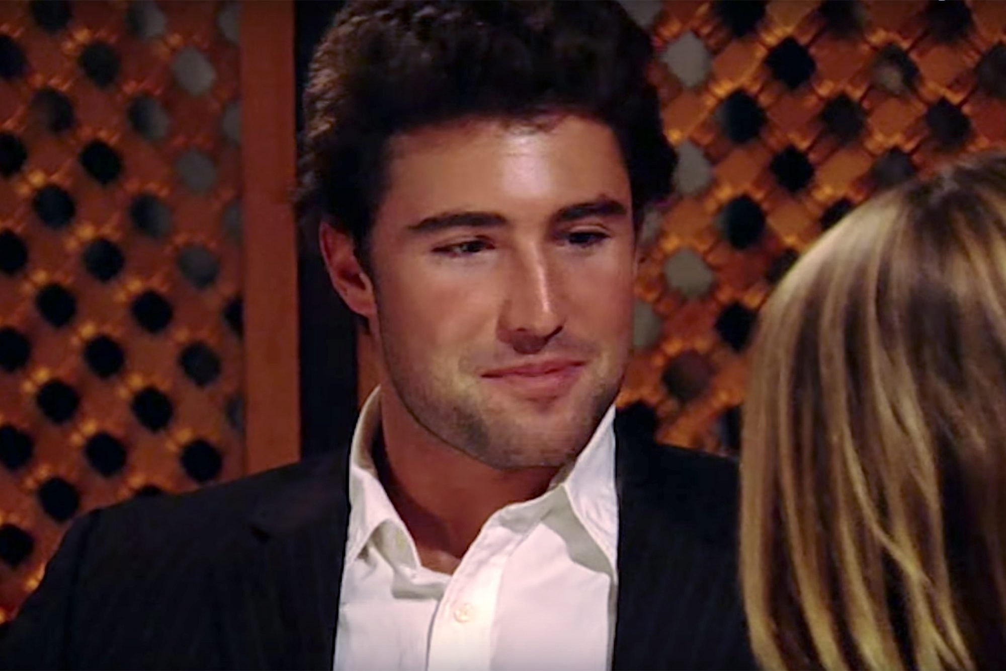 brody-jenner-the-hills