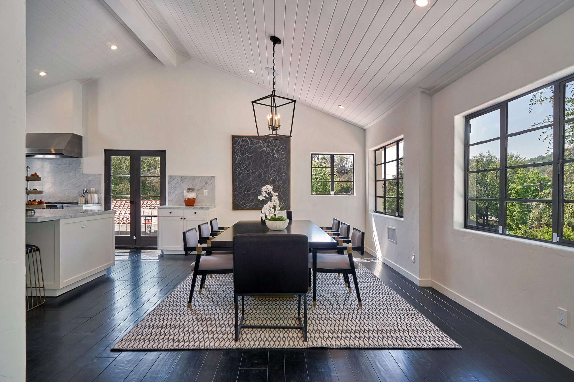 James Dean's Former House Is Listed for $3.9 MillionCR: The Agency