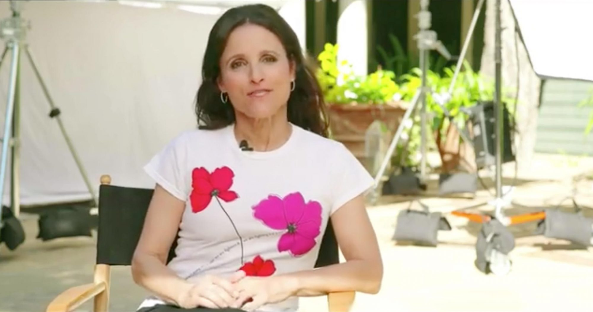 Julia-Louis-Dreyfus-shirt-design