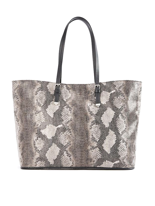 Just Fab Tote