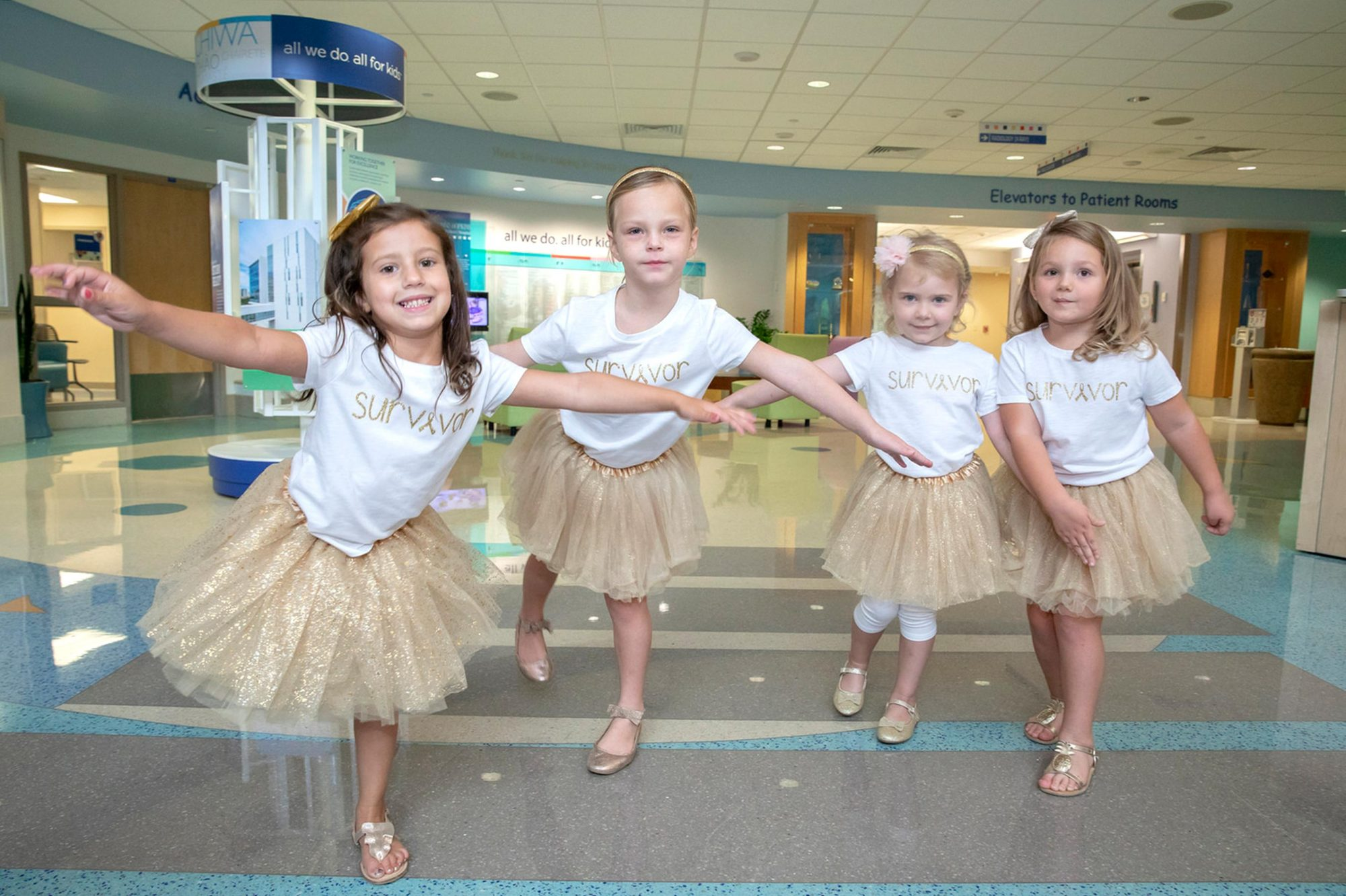 Little-girls-who-beat-cancer4