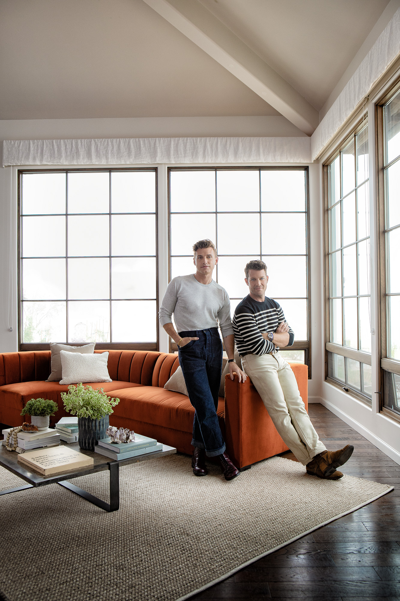 nate-berkus-jeremiah-brent-living-spaces