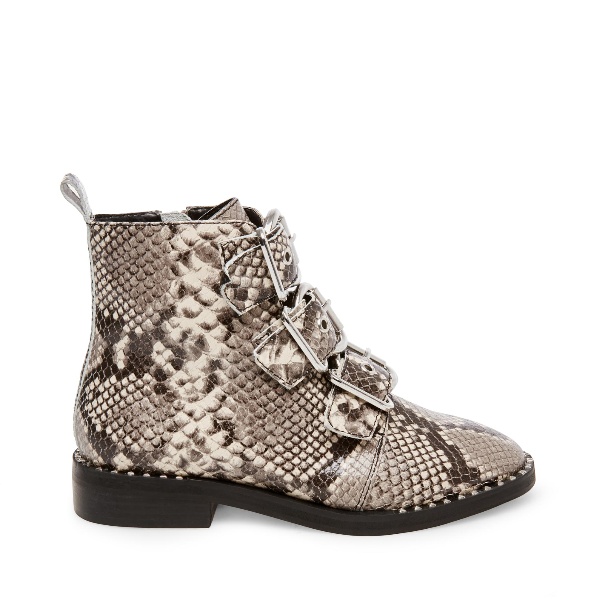 STEVEMADDEN-BOOTIES_RECHARGE_NATURAL-SNAKE_SIDE_preview