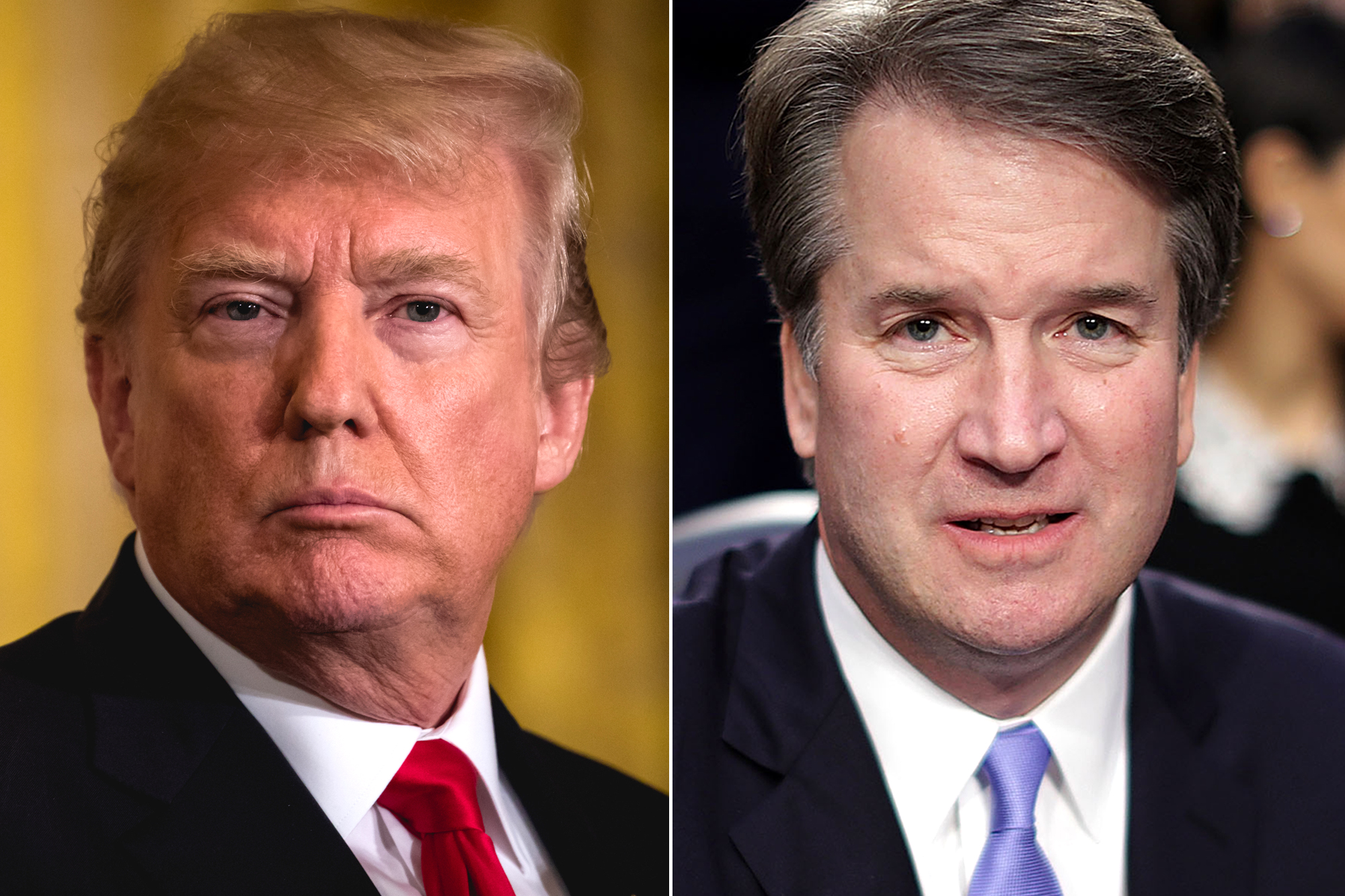 trump-kavanaugh-1-2000
