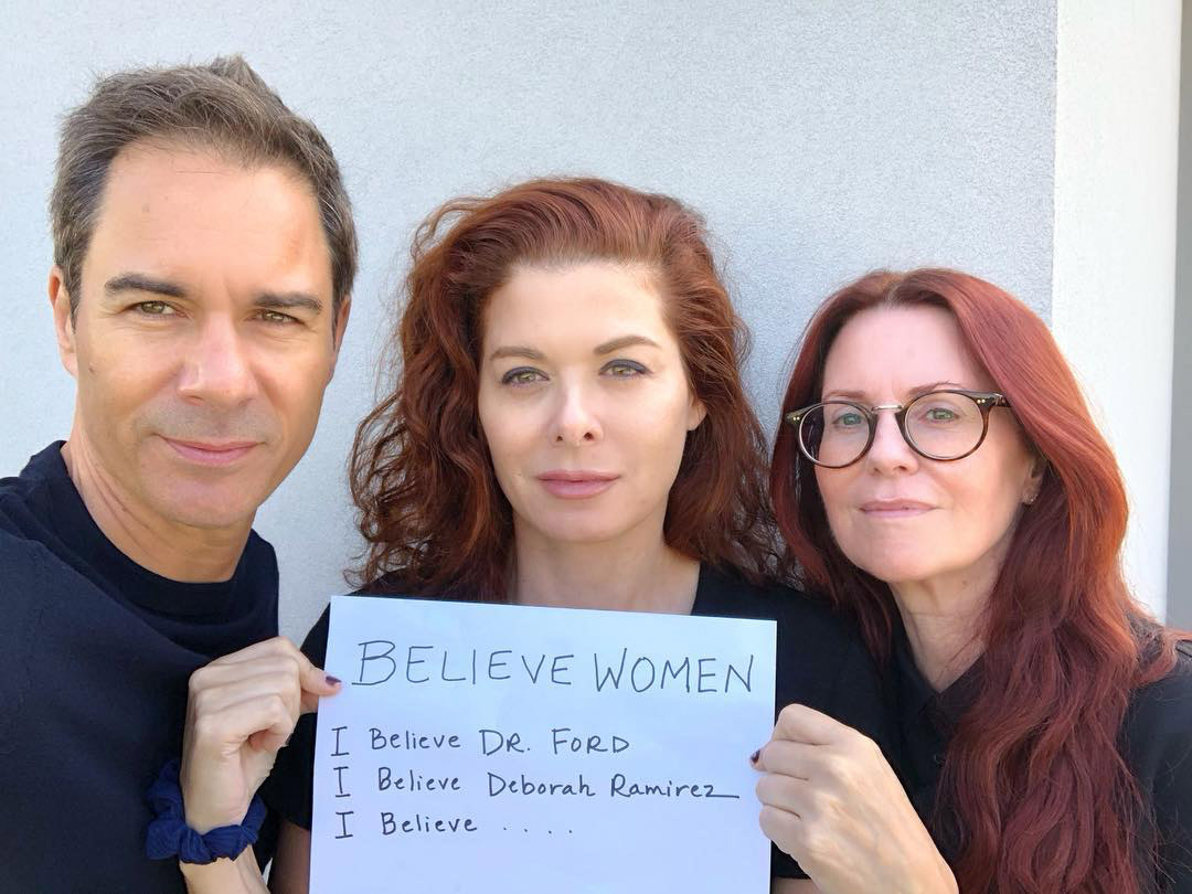 https://www.instagram.com/p/BoHgt3xnKHI/Debra Messing/Instagram