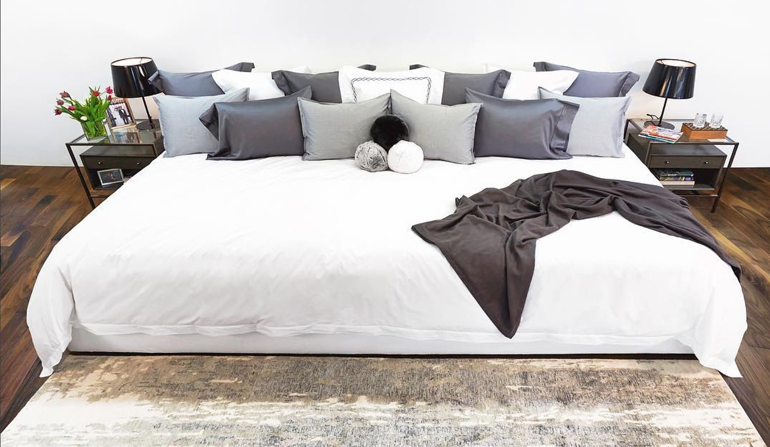 ace-size-bed
