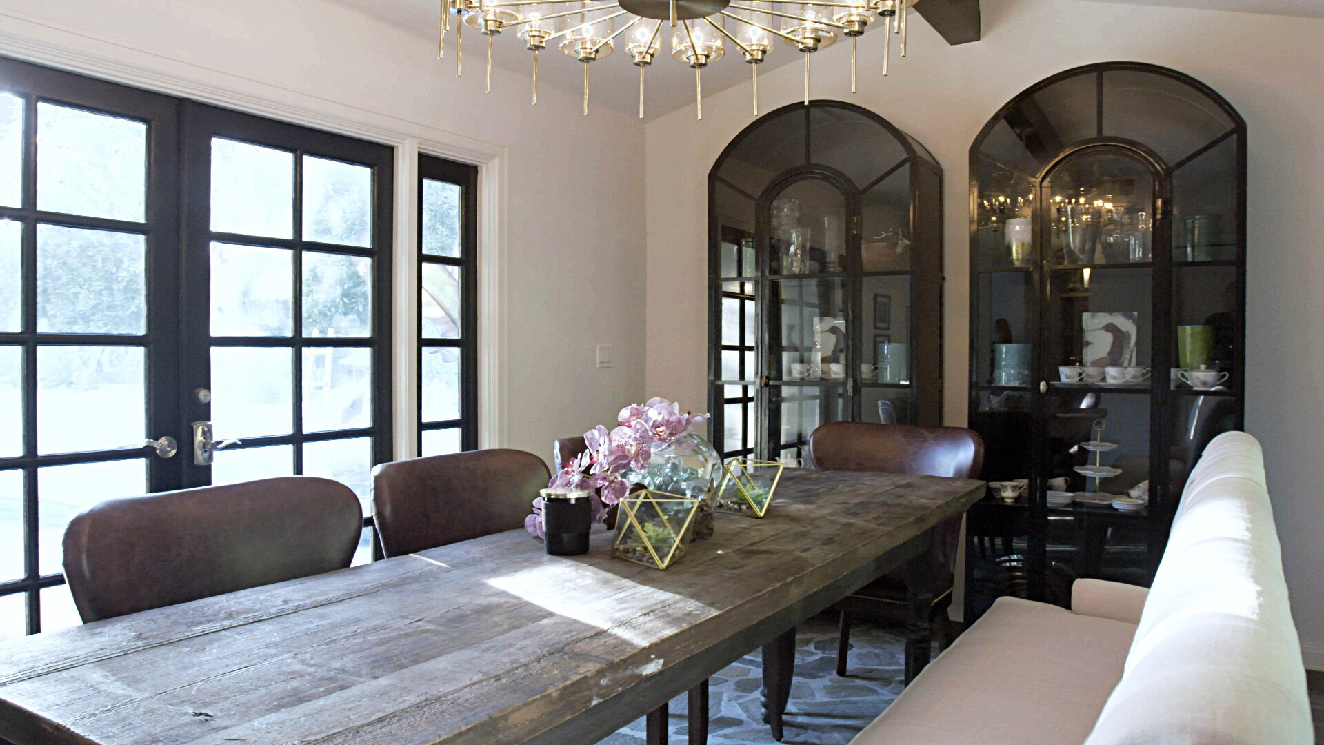 ashley-greene-home-dining-room