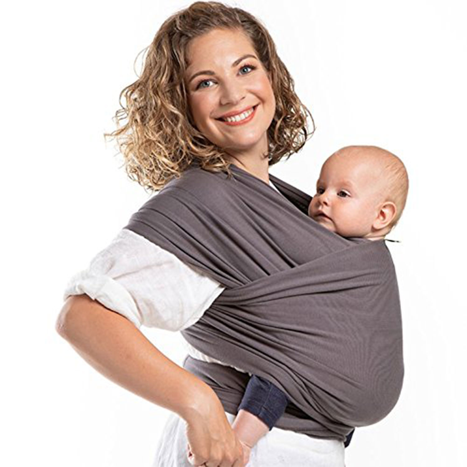 baby-carrier-3