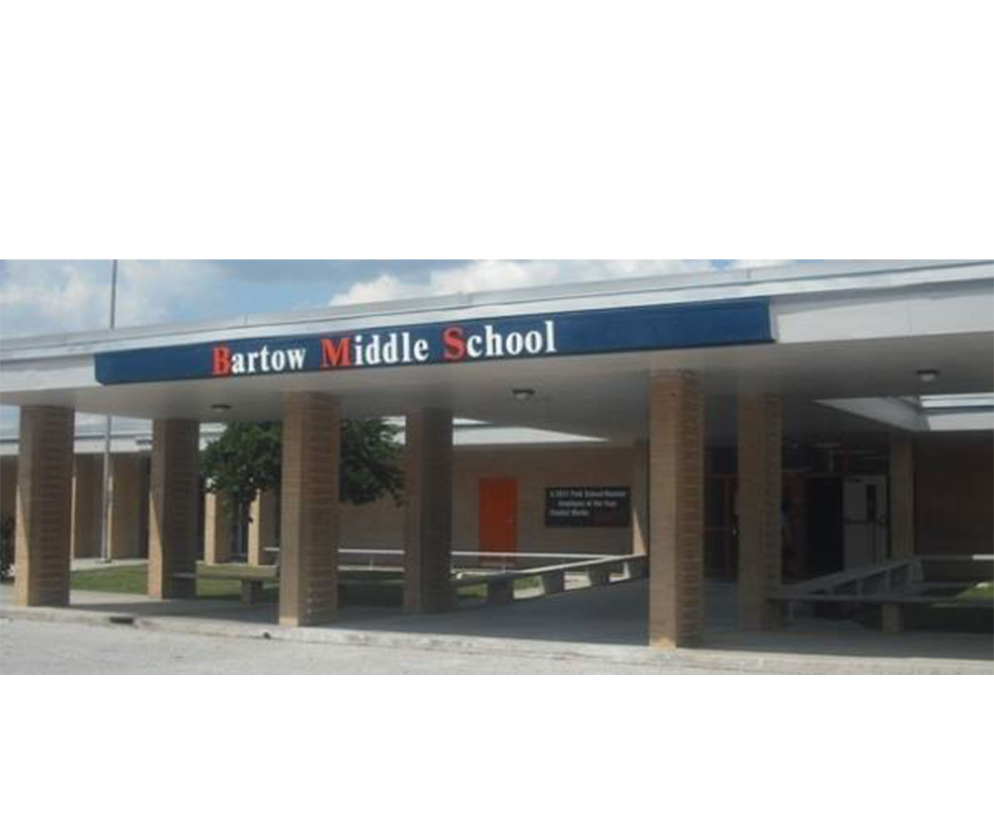 bartow-middle-school