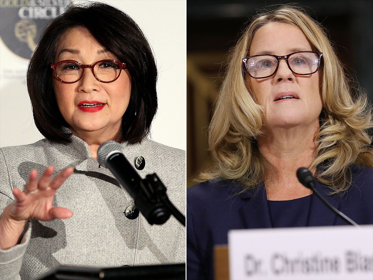 conne-chung-dr-ford