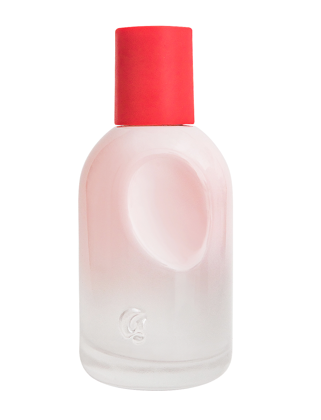 glossier. contact jackie_fields@peoplemag.com