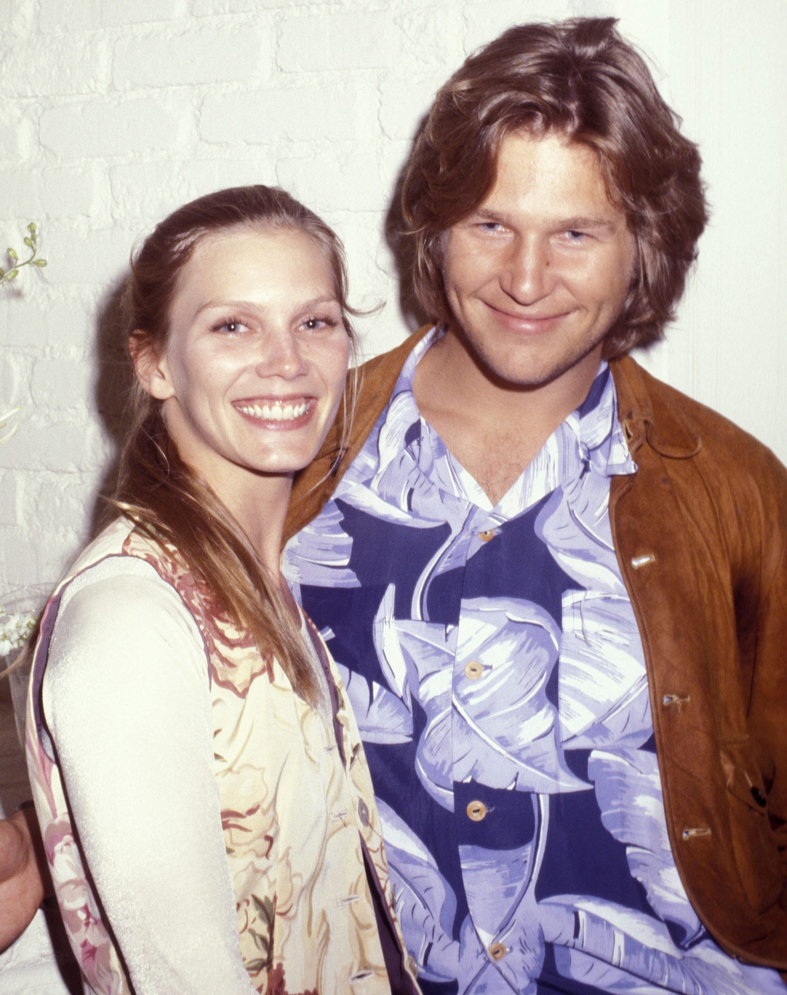 jeff-bridges-susan1.jpg