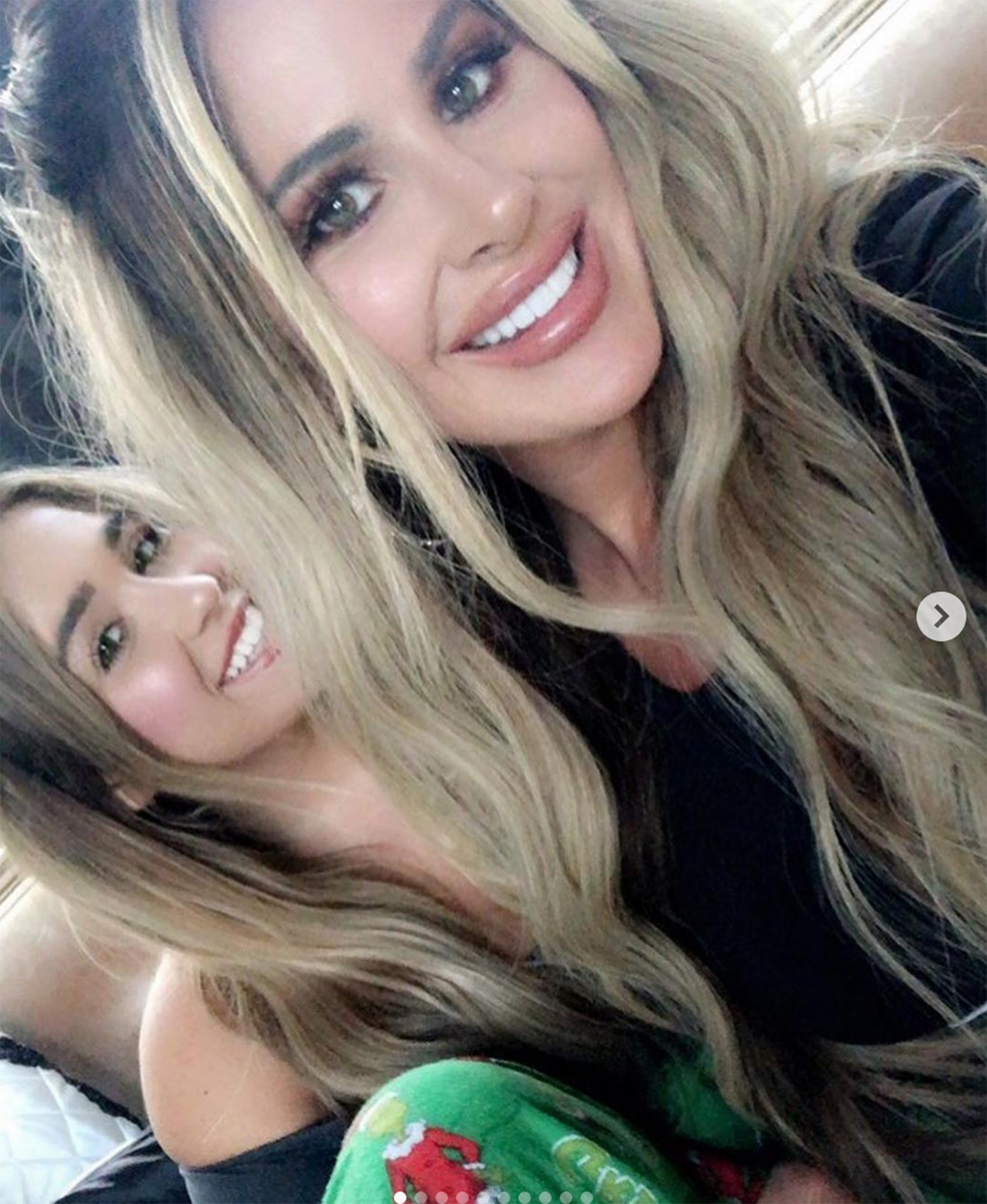 kim-zolciak-biermann-2