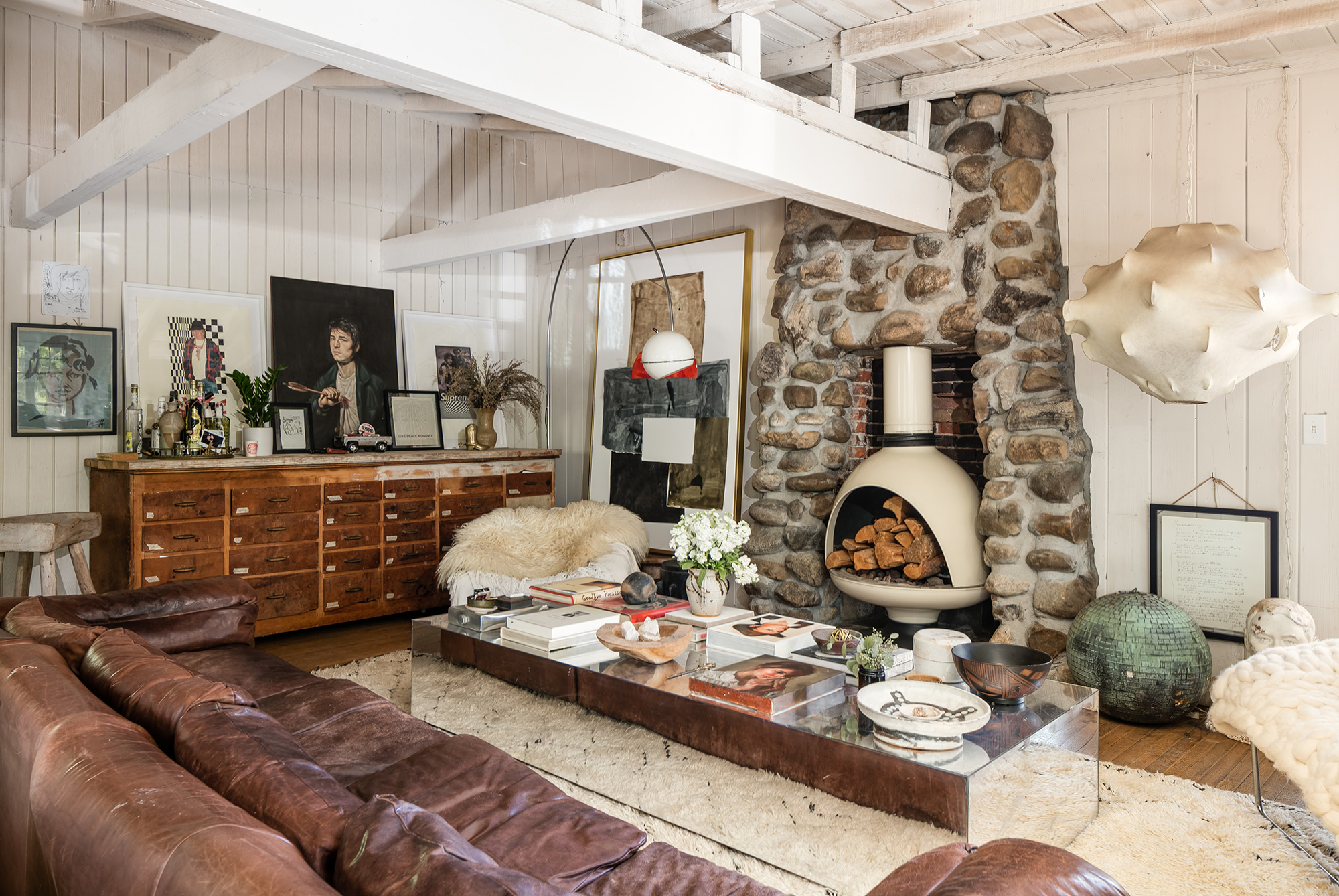 leanne-ford-home-for-sale-1