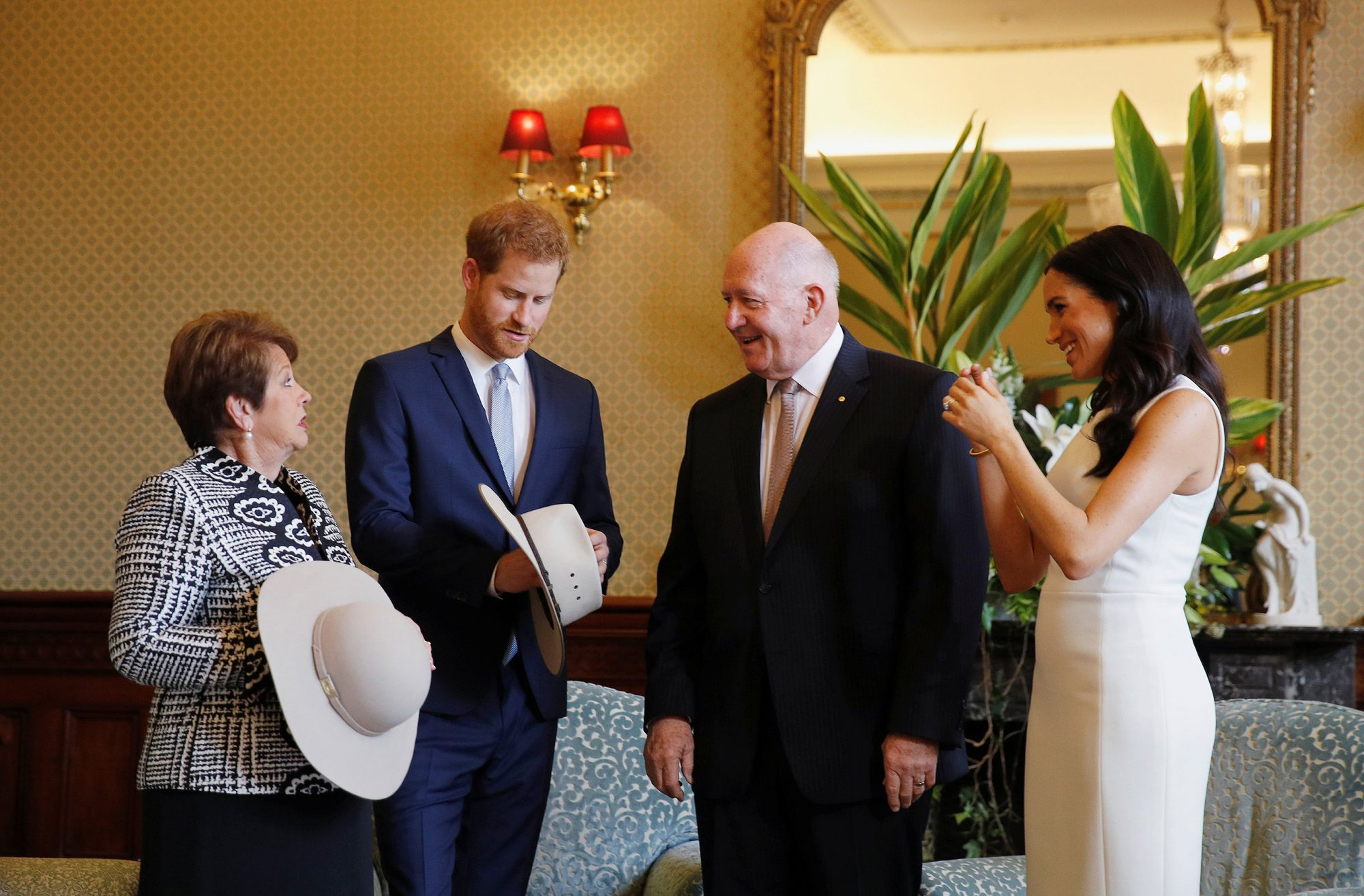 meghan-harry-australia-12