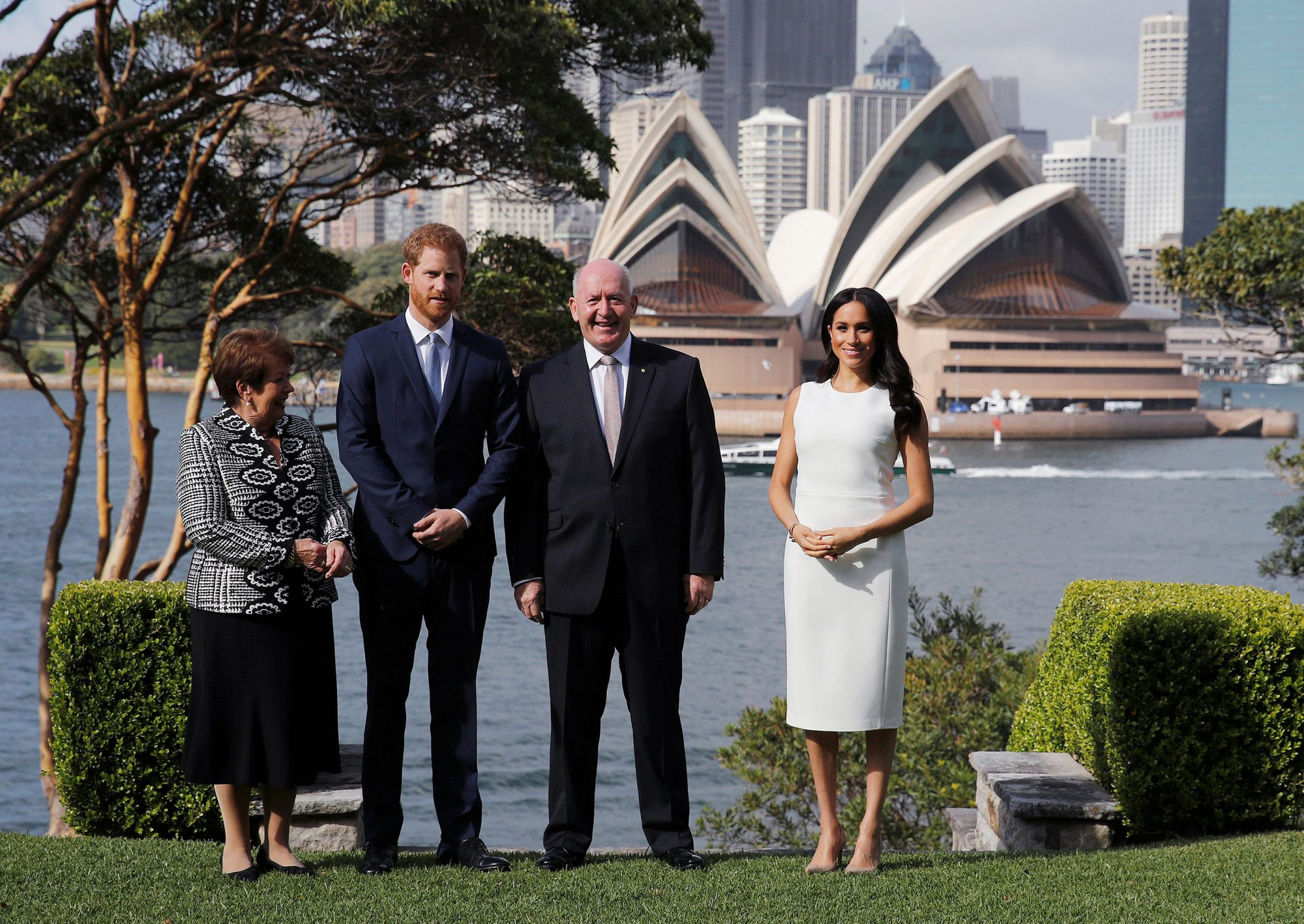 meghan-harry-australia-6