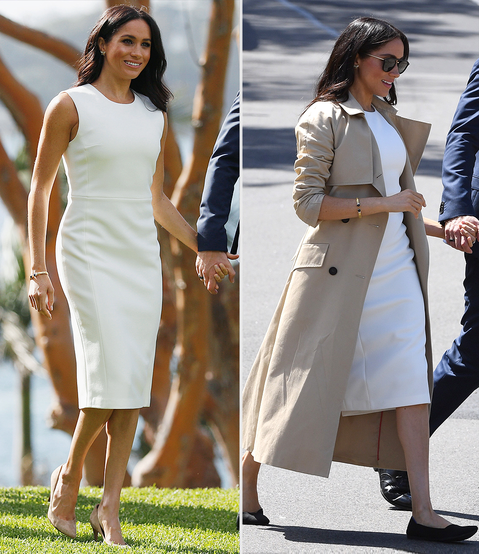 meghan-markle-shoes