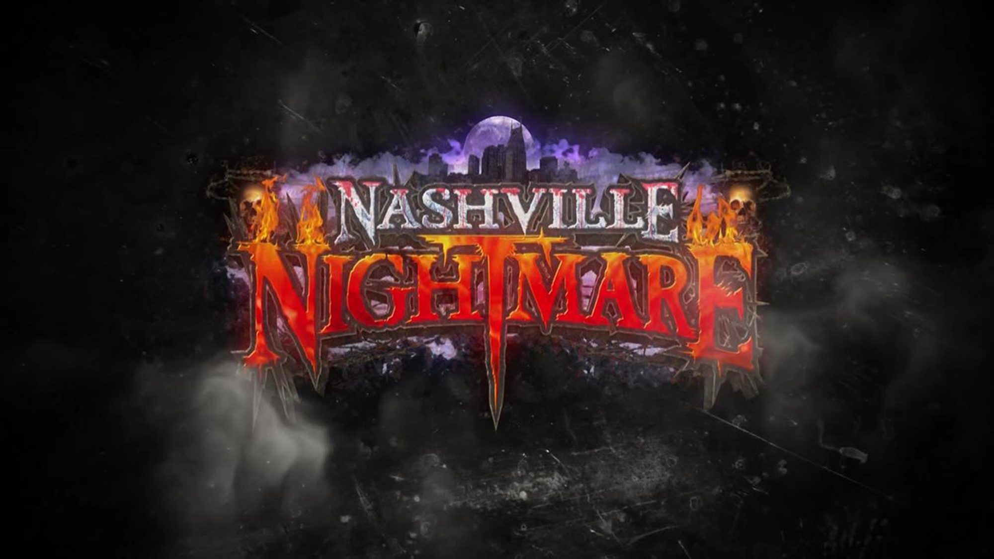 nashville-nightmare